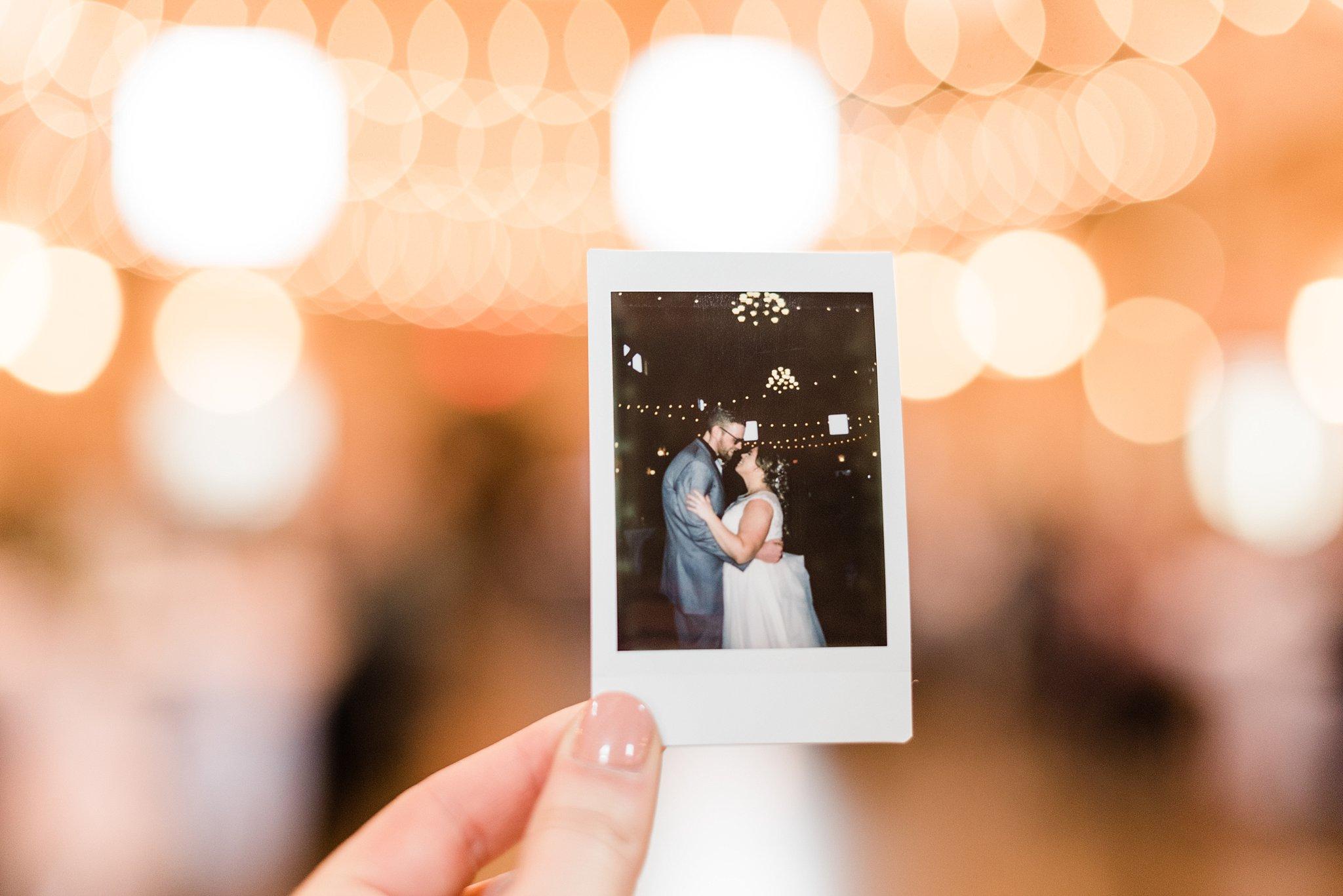 cincinnati wedding photographer120.jpg