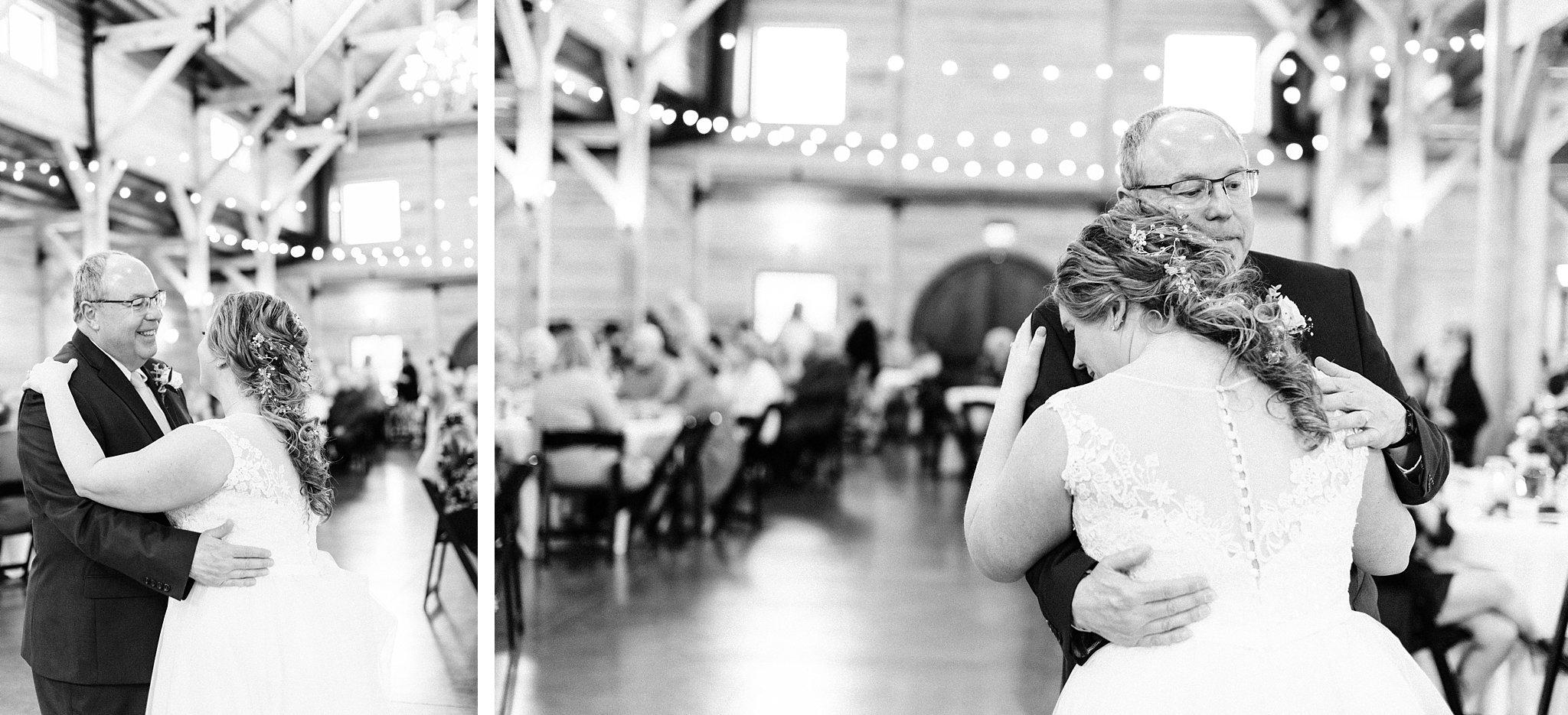 cincinnati wedding photographer122.jpg