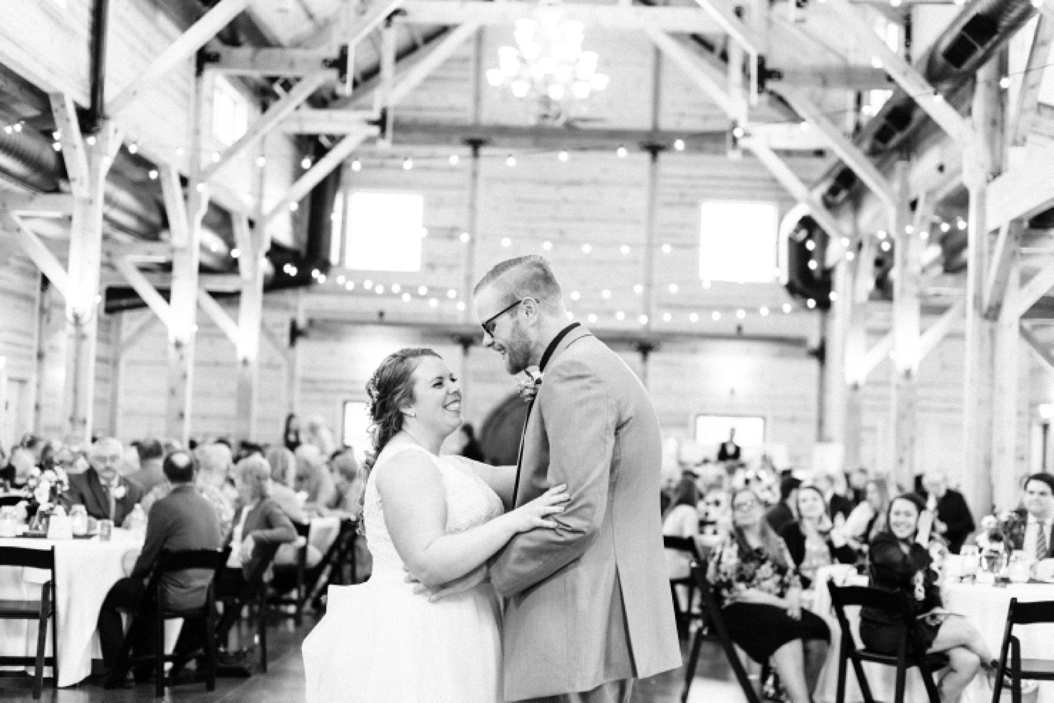 cincinnati wedding photographer121.jpg