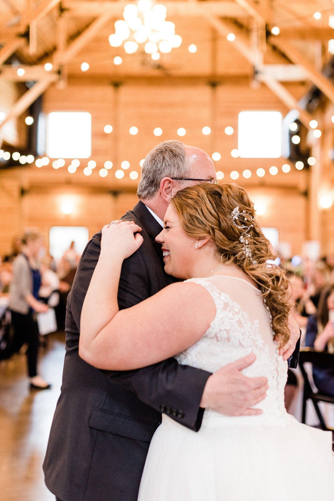 cincinnati wedding photographer123.jpg