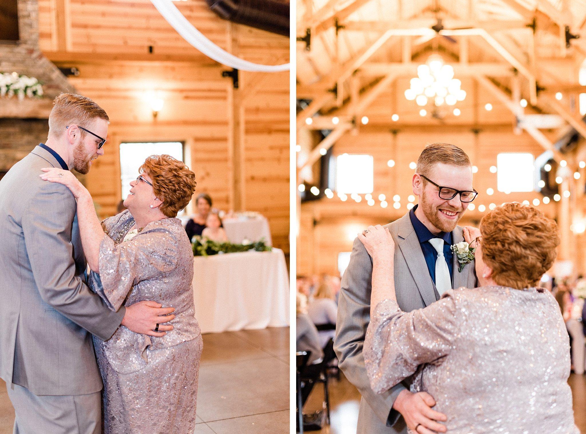 cincinnati wedding photographer124.jpg