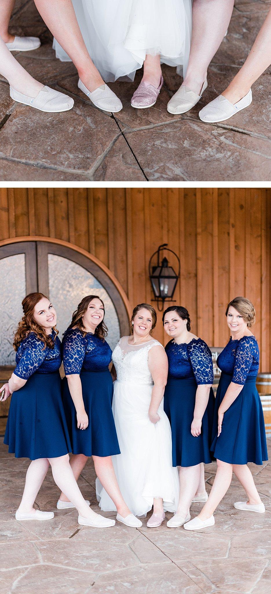 cincinnati wedding photographer126.jpg
