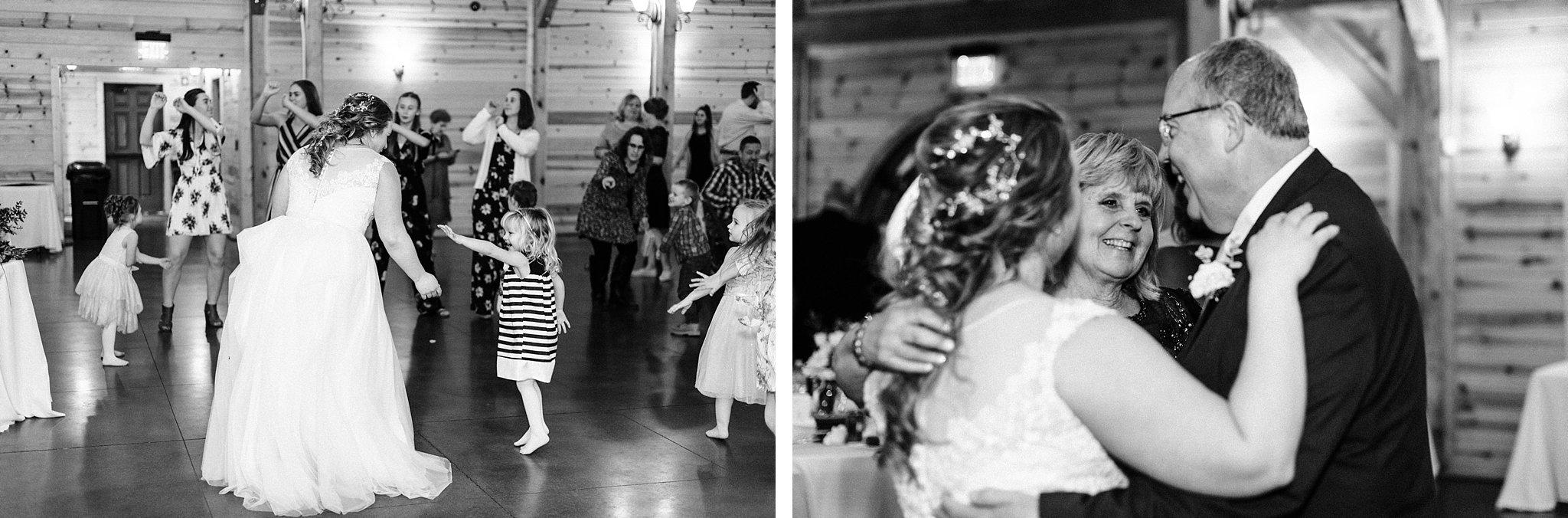 cincinnati wedding photographer130.jpg