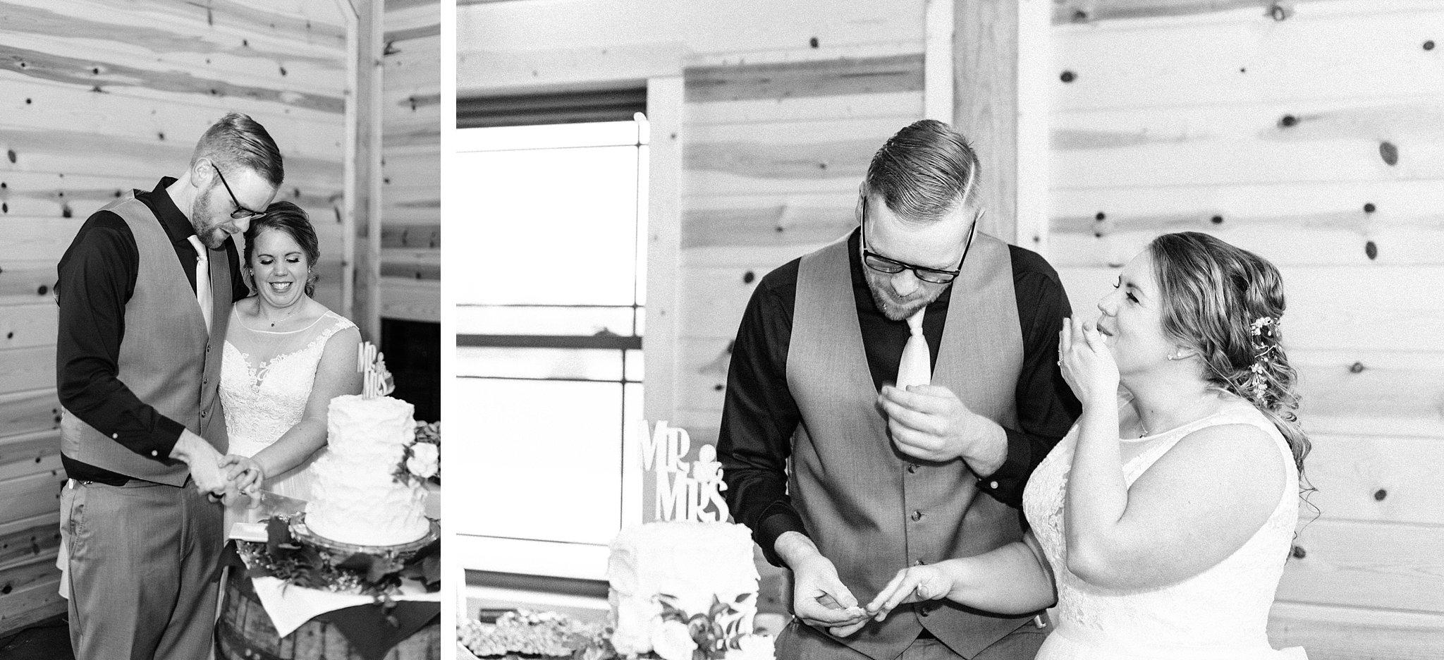 cincinnati wedding photographer129.jpg