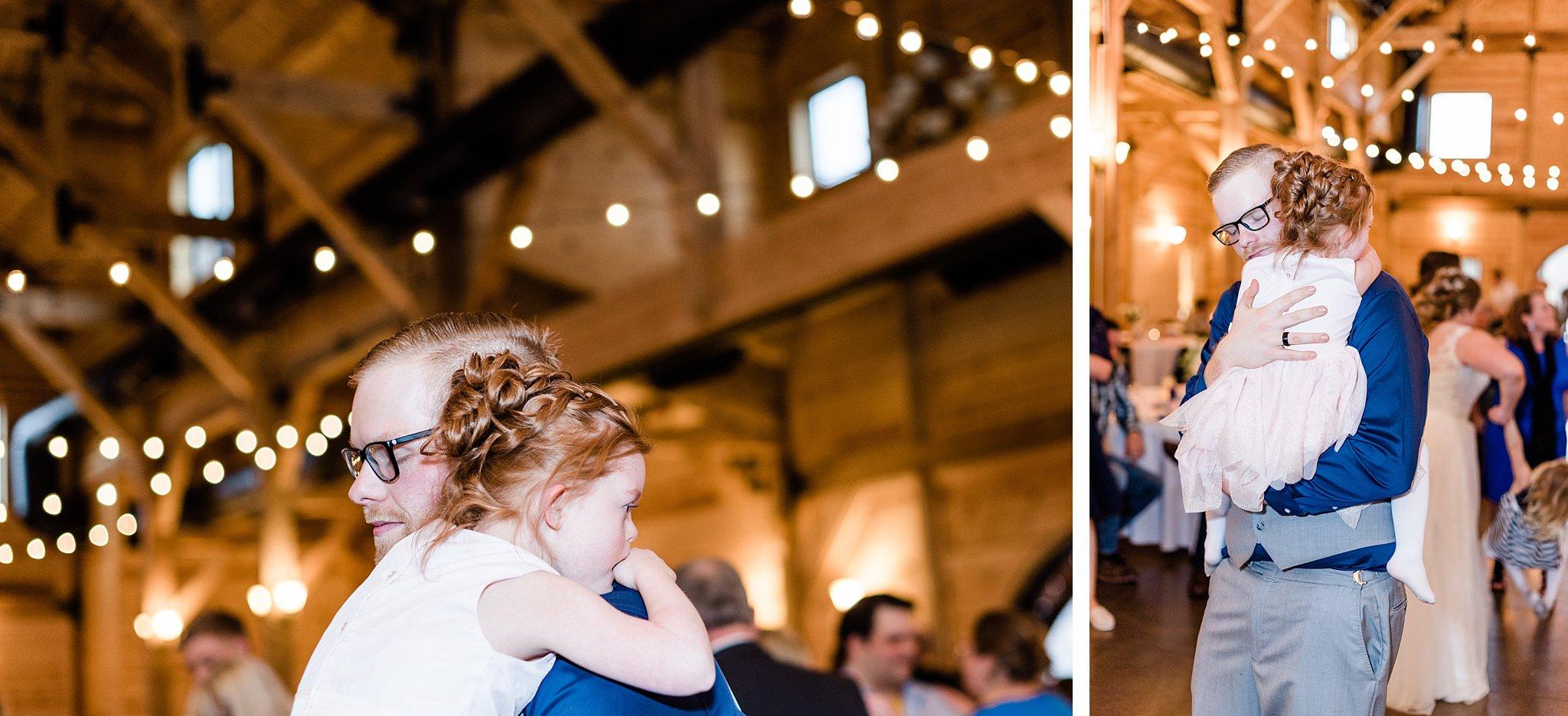 cincinnati wedding photographer131.jpg
