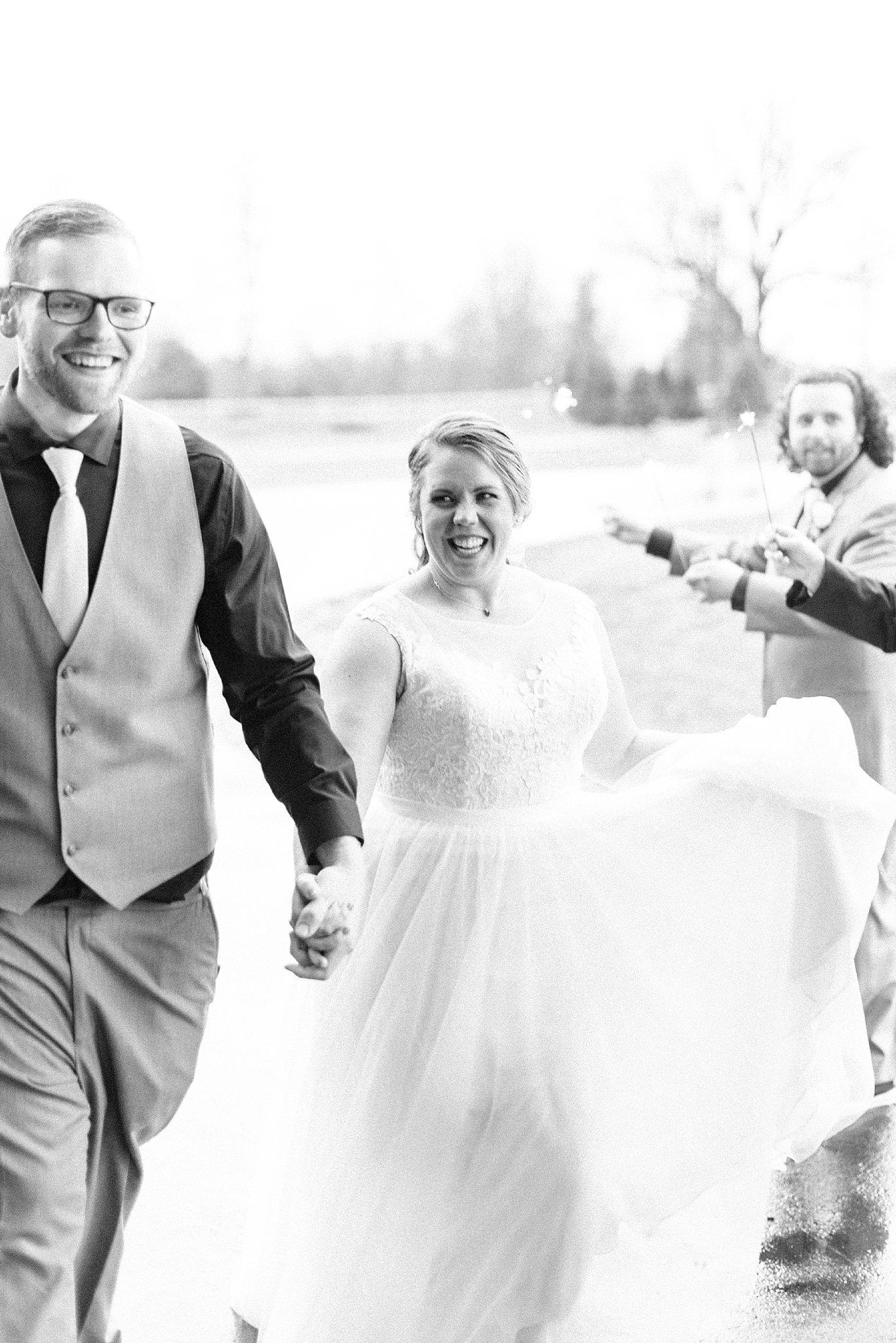 cincinnati wedding photographer134.jpg