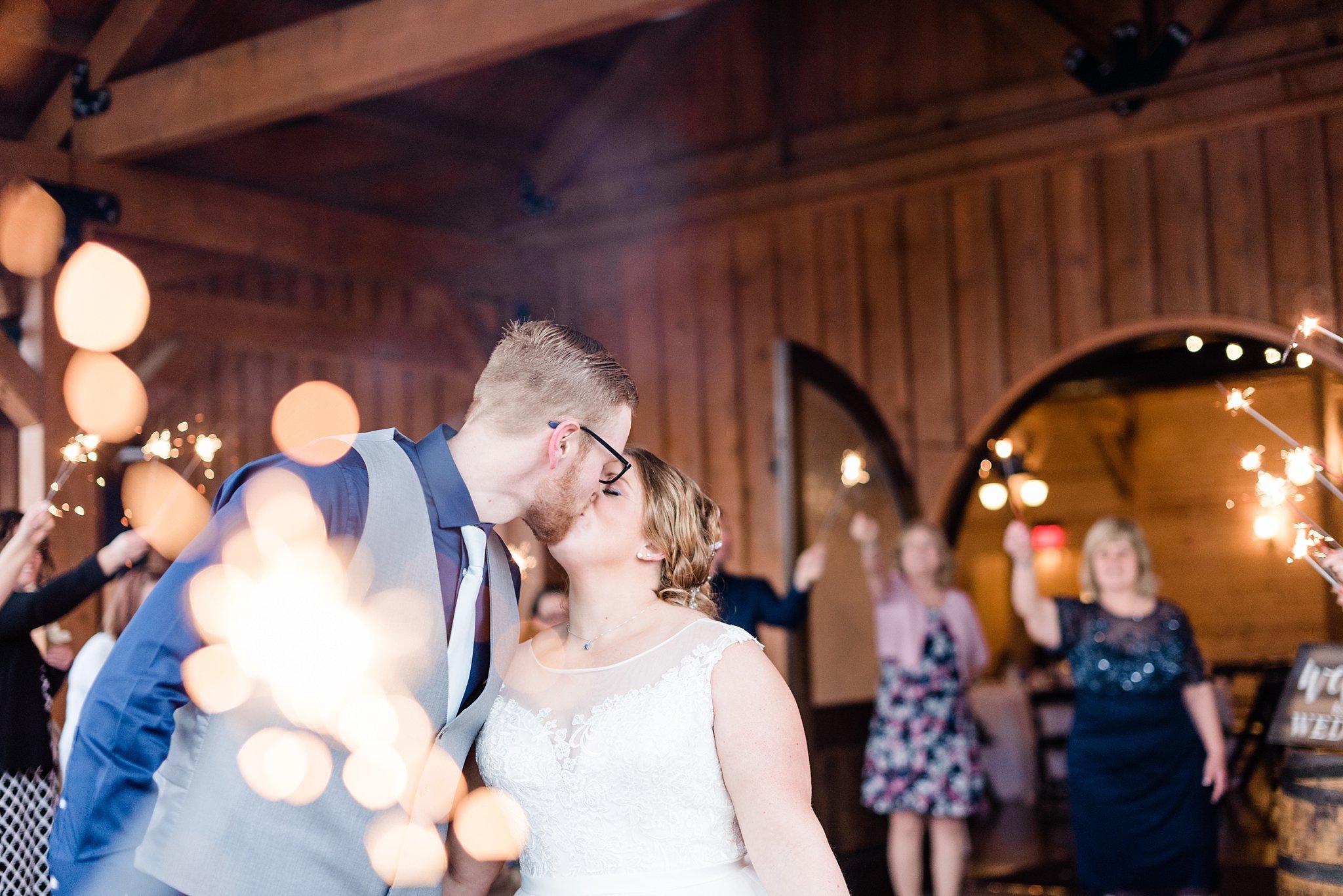 cincinnati wedding photographer136.jpg