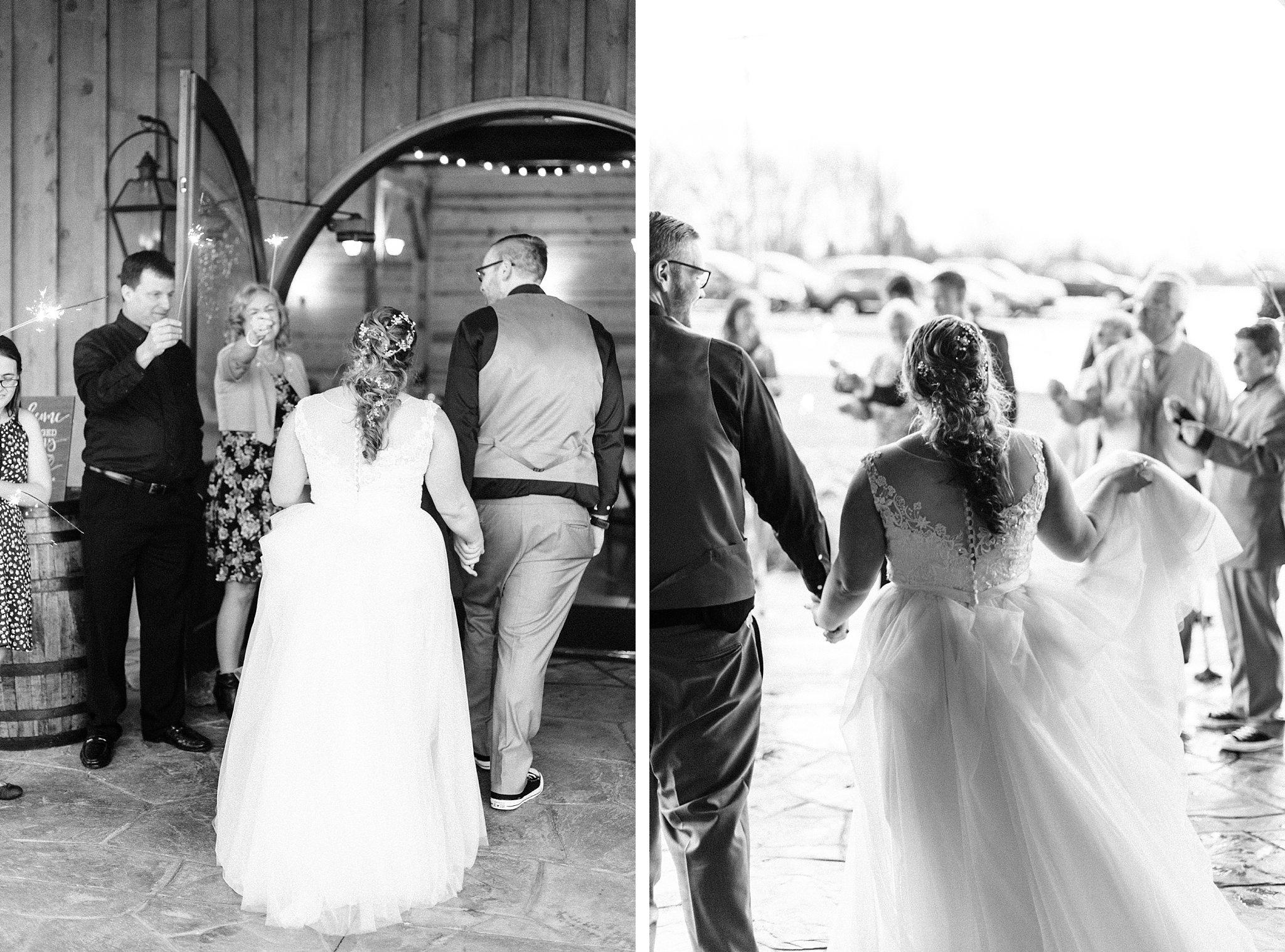cincinnati wedding photographer135.jpg
