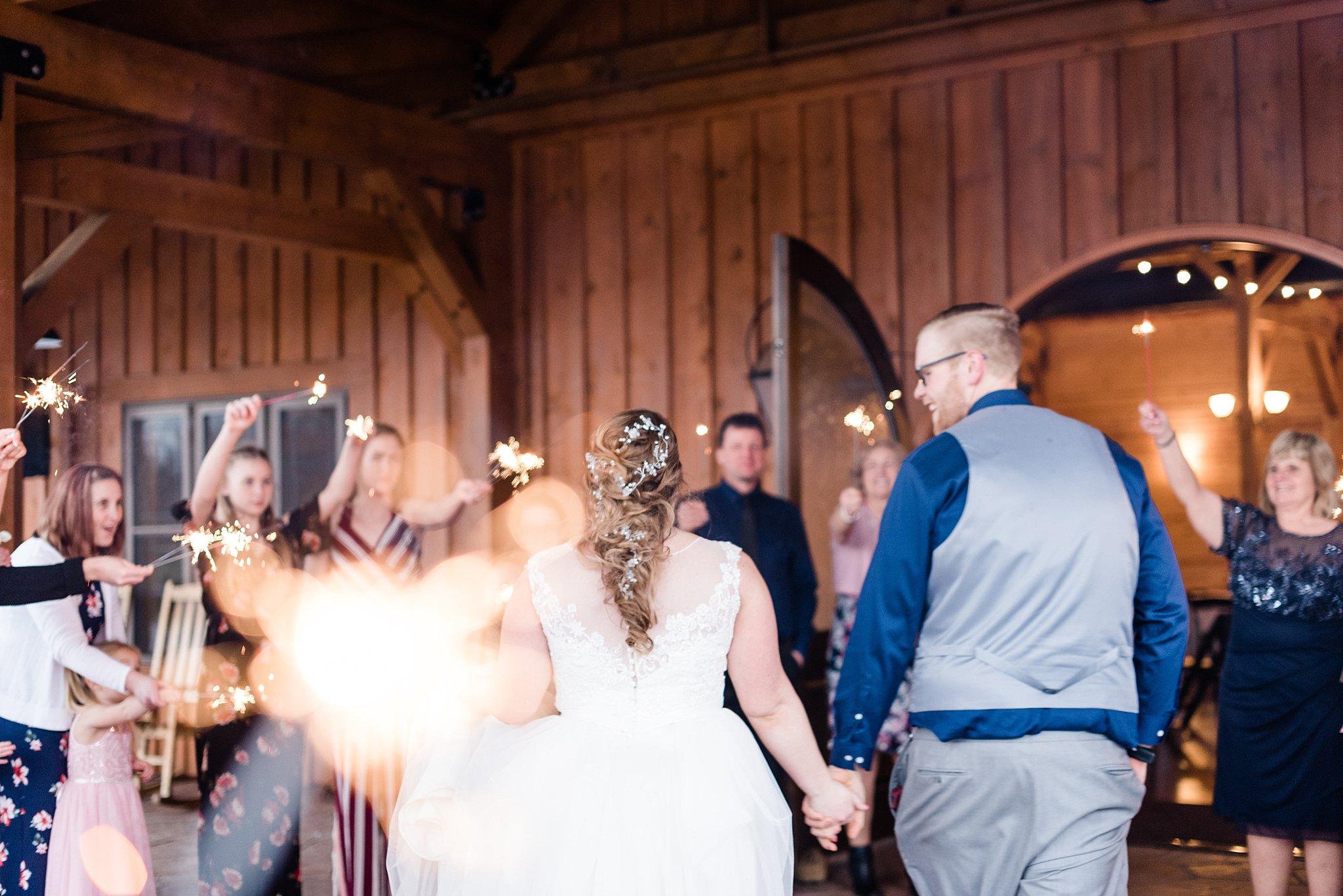 cincinnati wedding photographer137.jpg