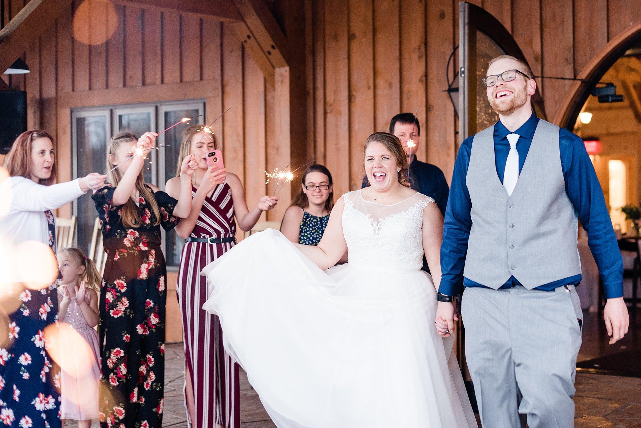 cincinnati wedding photographer139.jpg