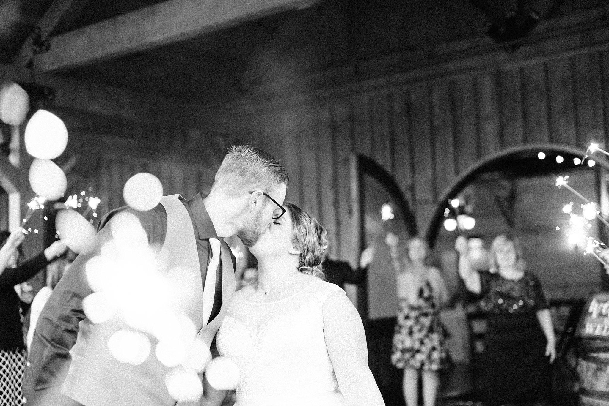 cincinnati wedding photographer141.jpg