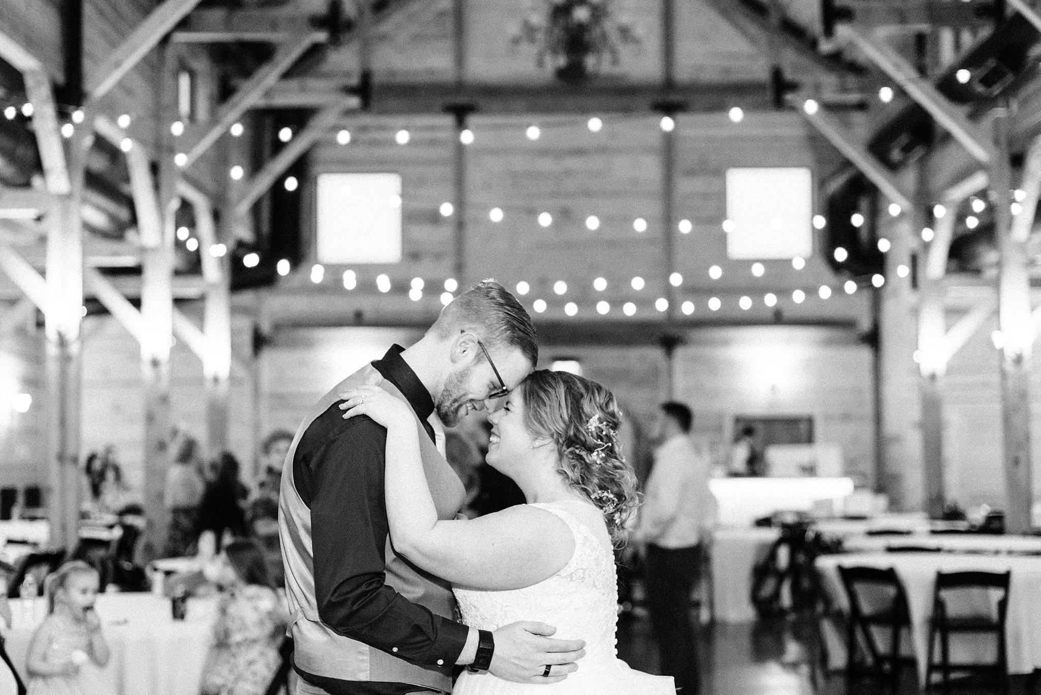 cincinnati wedding photographer142.jpg