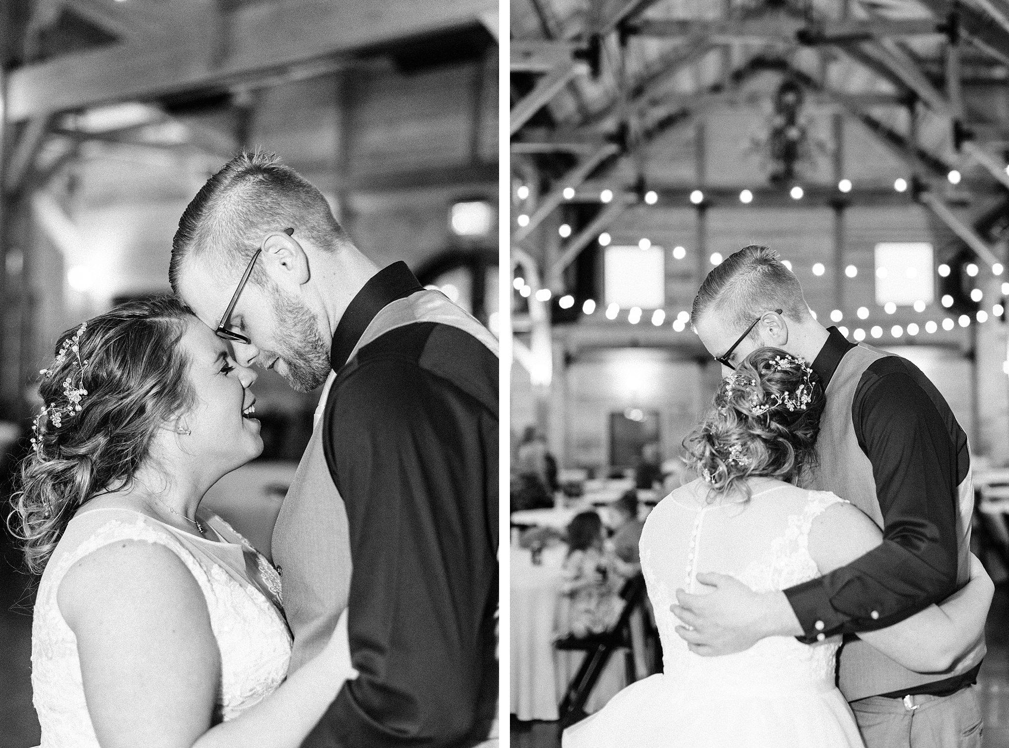 cincinnati wedding photographer143.jpg