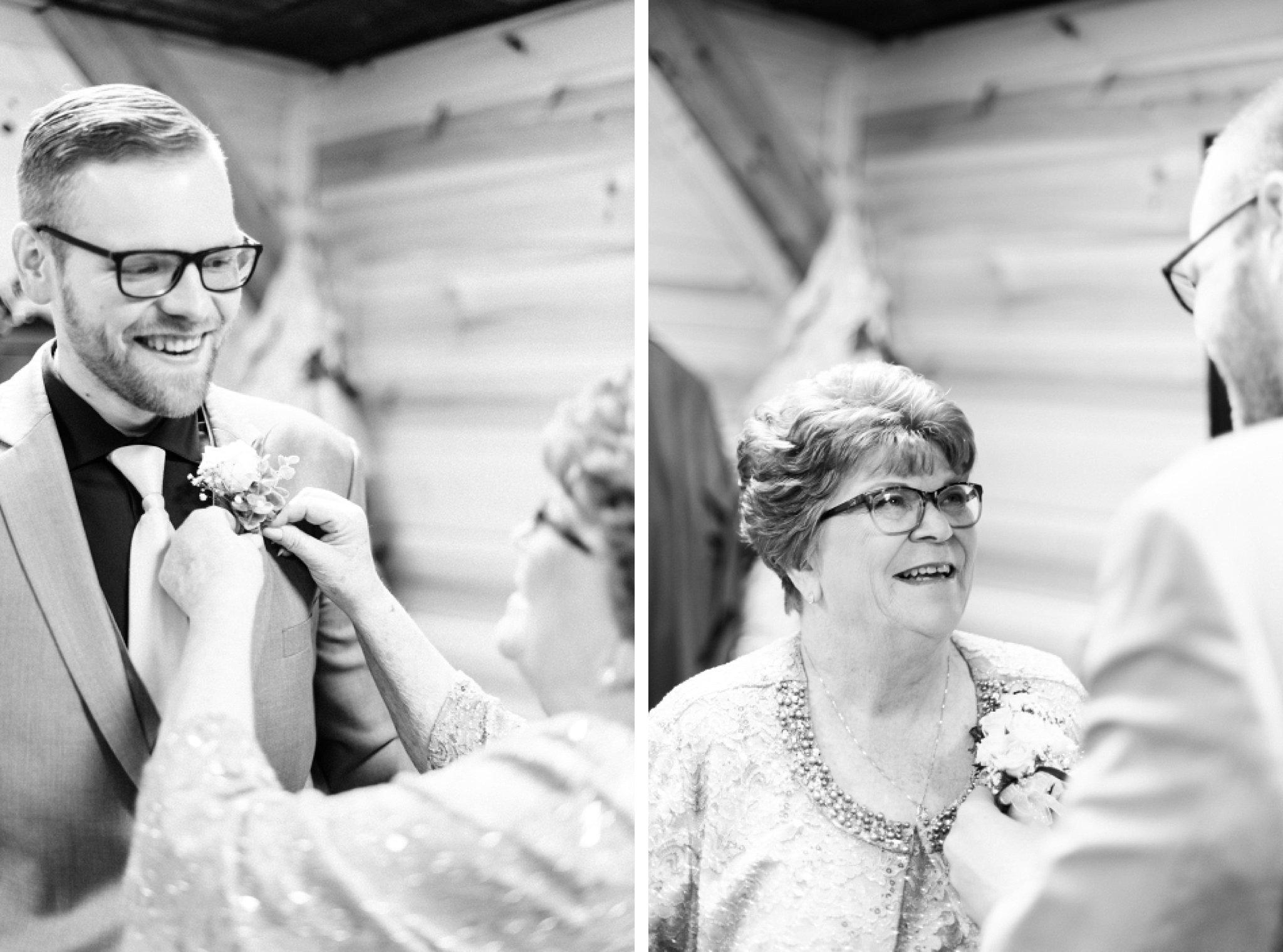 cincinnati wedding photographer43.jpg