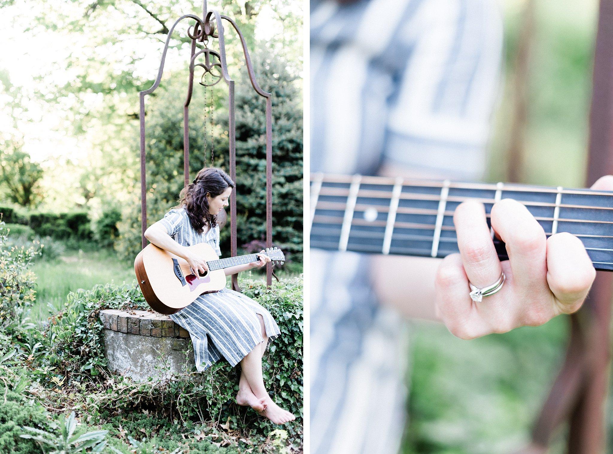 cincinnati photography10.jpg