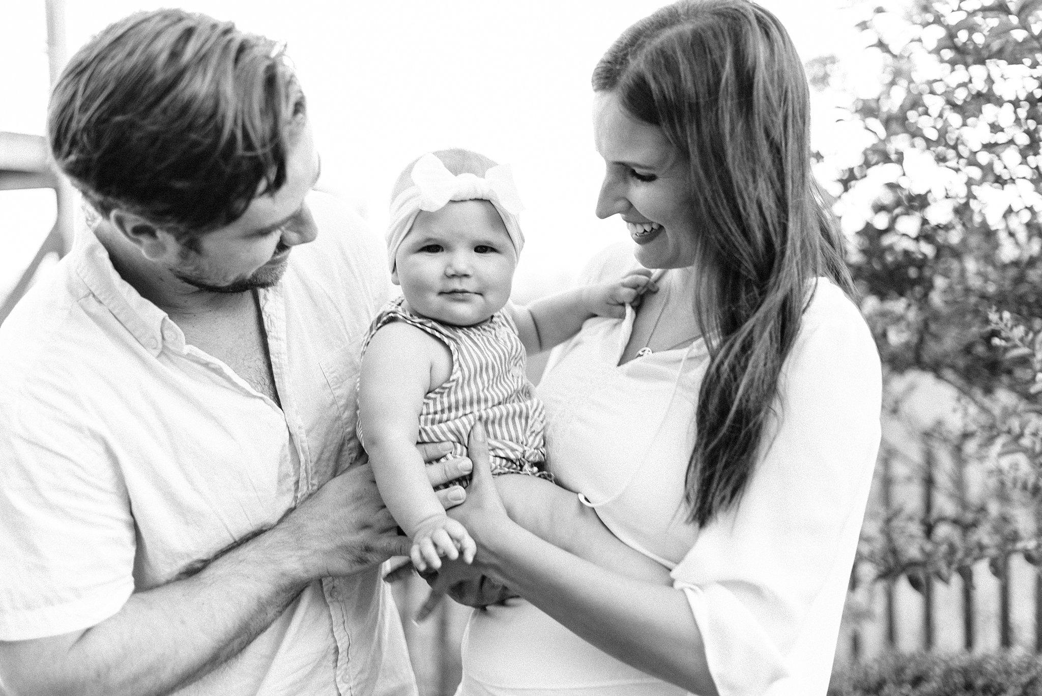 cincinnati family photographer7.jpg