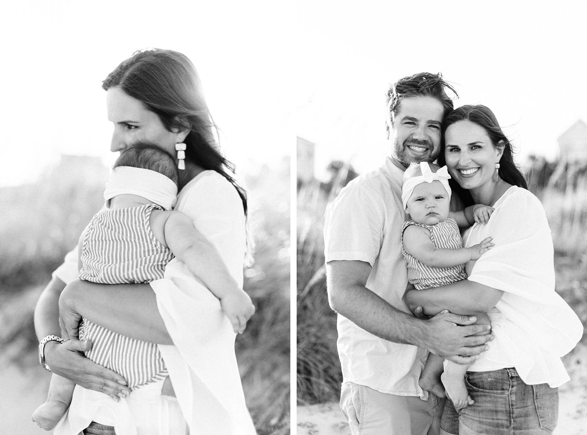 cincinnati family photographer17.jpg