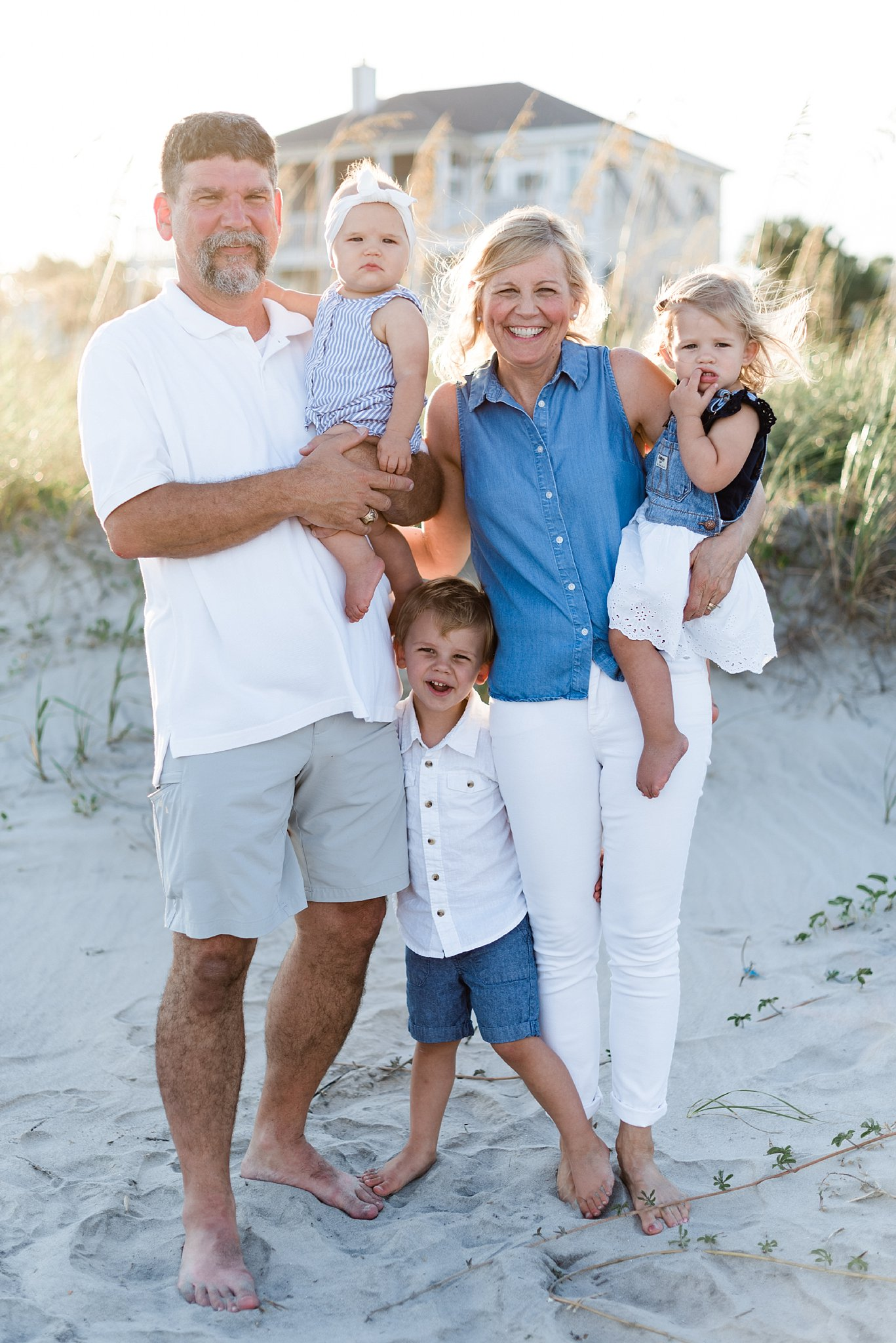 cincinnati family photographer20.jpg