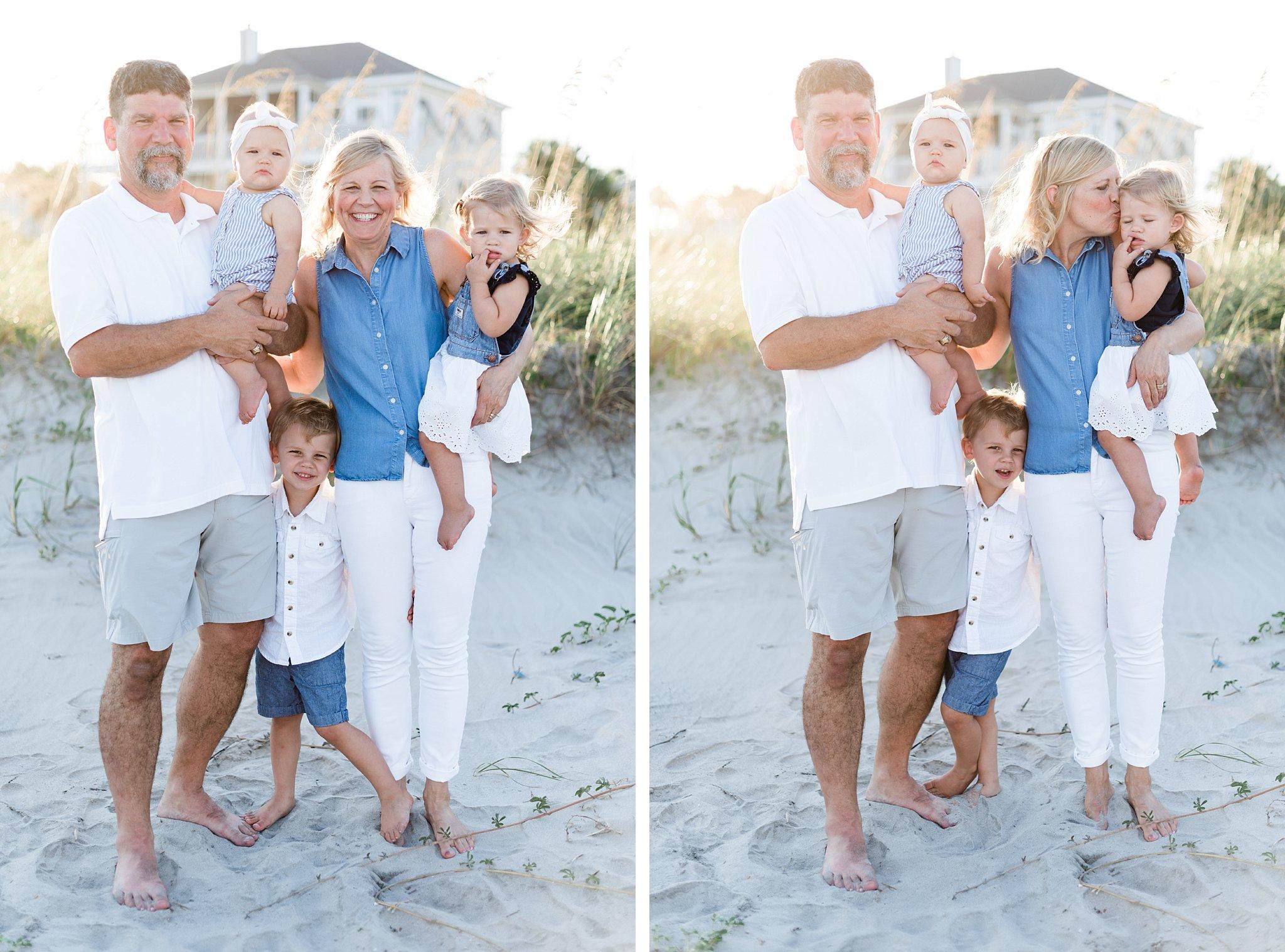 cincinnati family photographer21.jpg