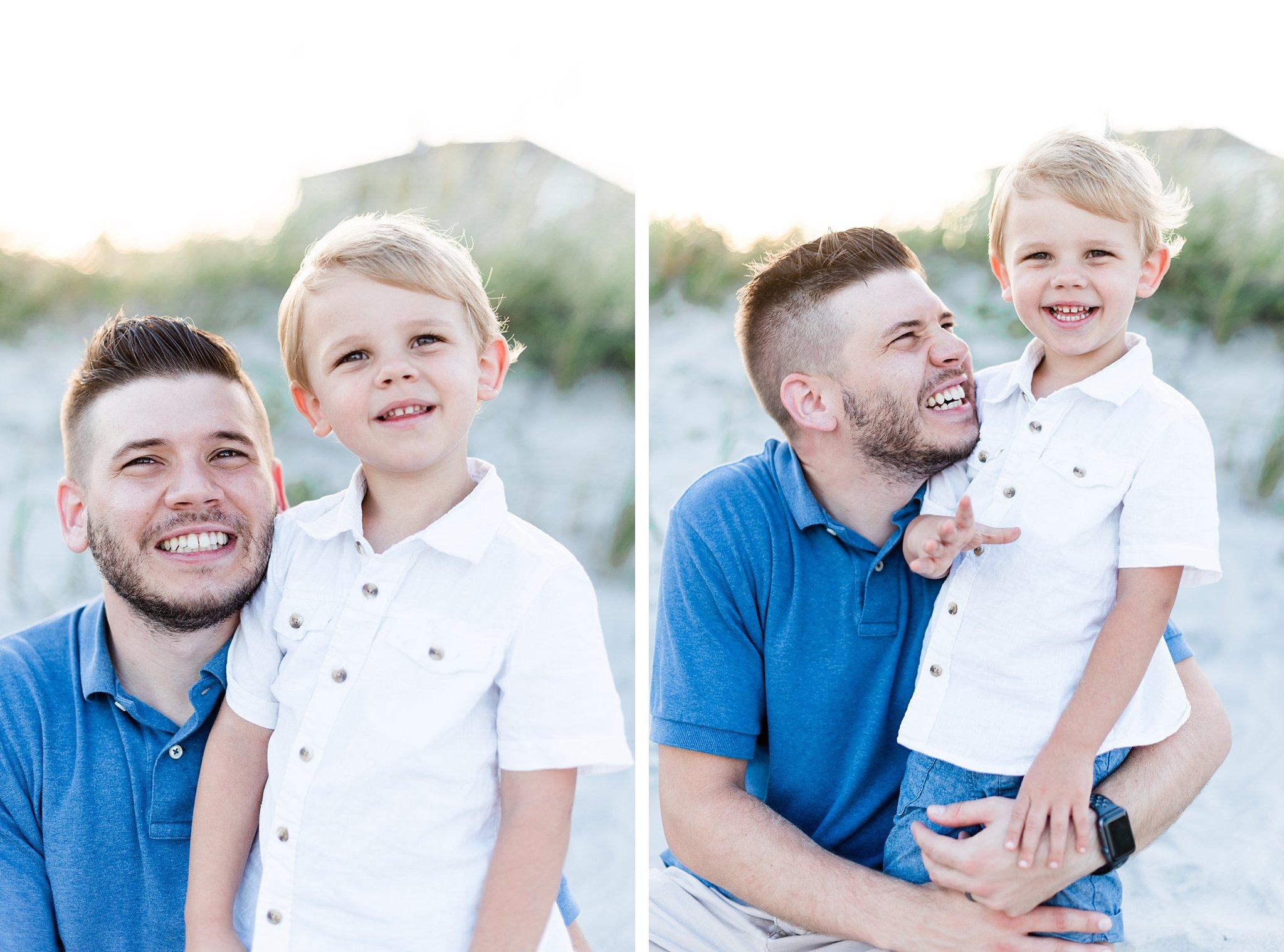 cincinnati family photographer35.jpg