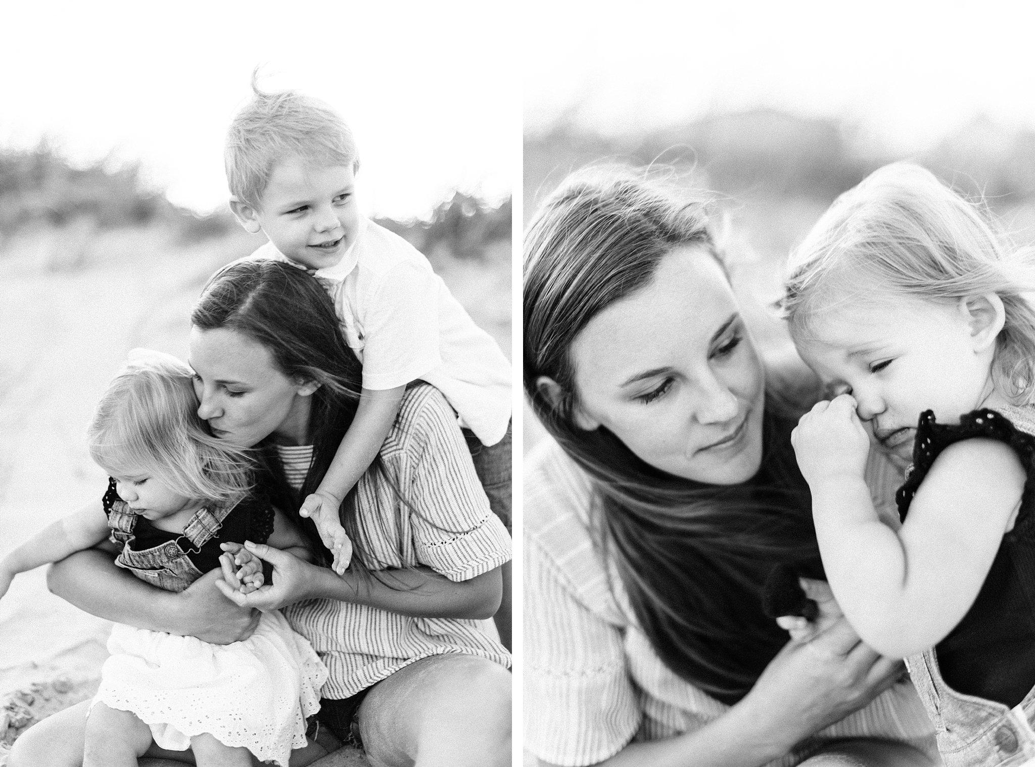 cincinnati family photographer40.jpg