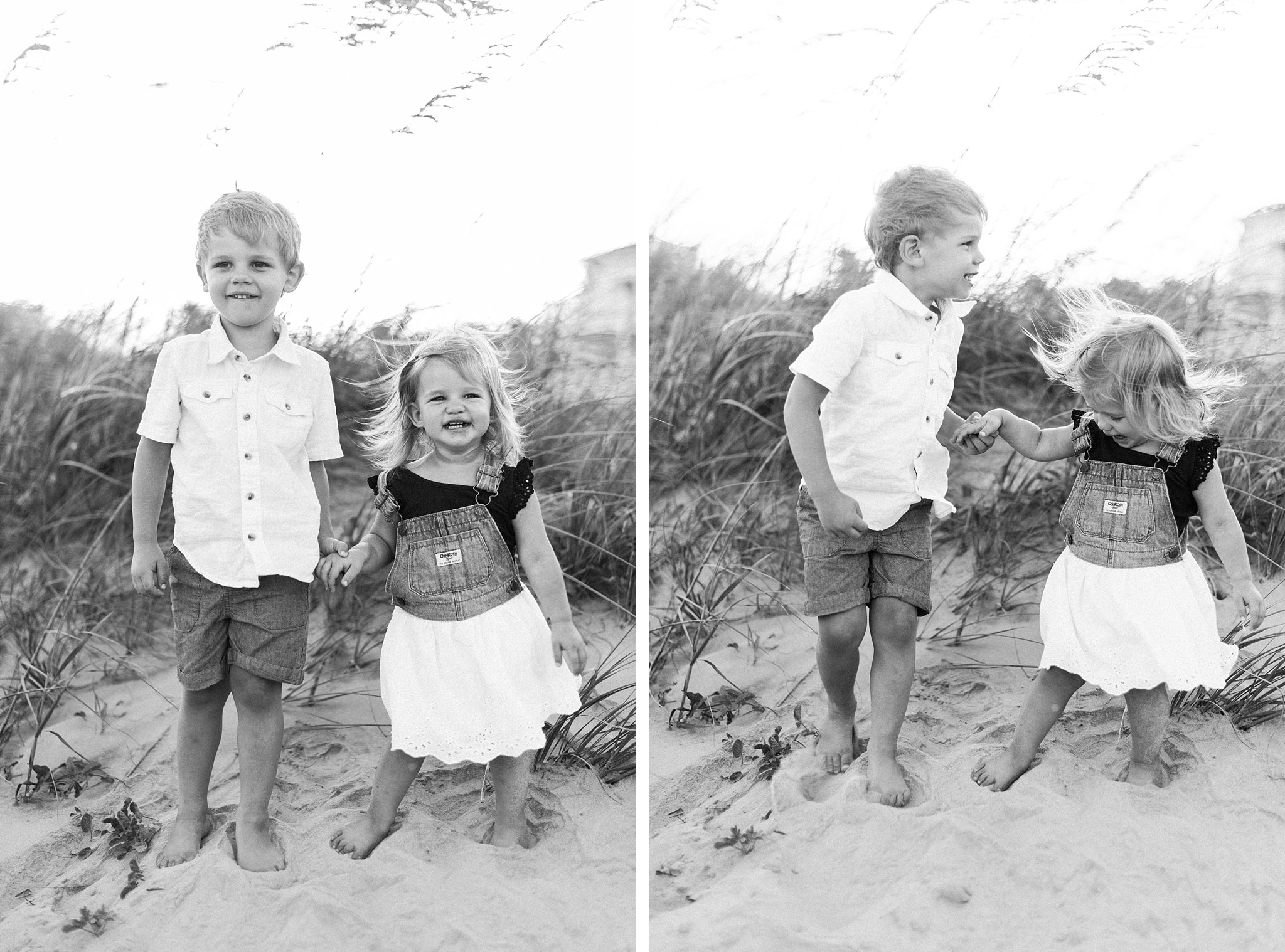 cincinnati family photographer43.jpg