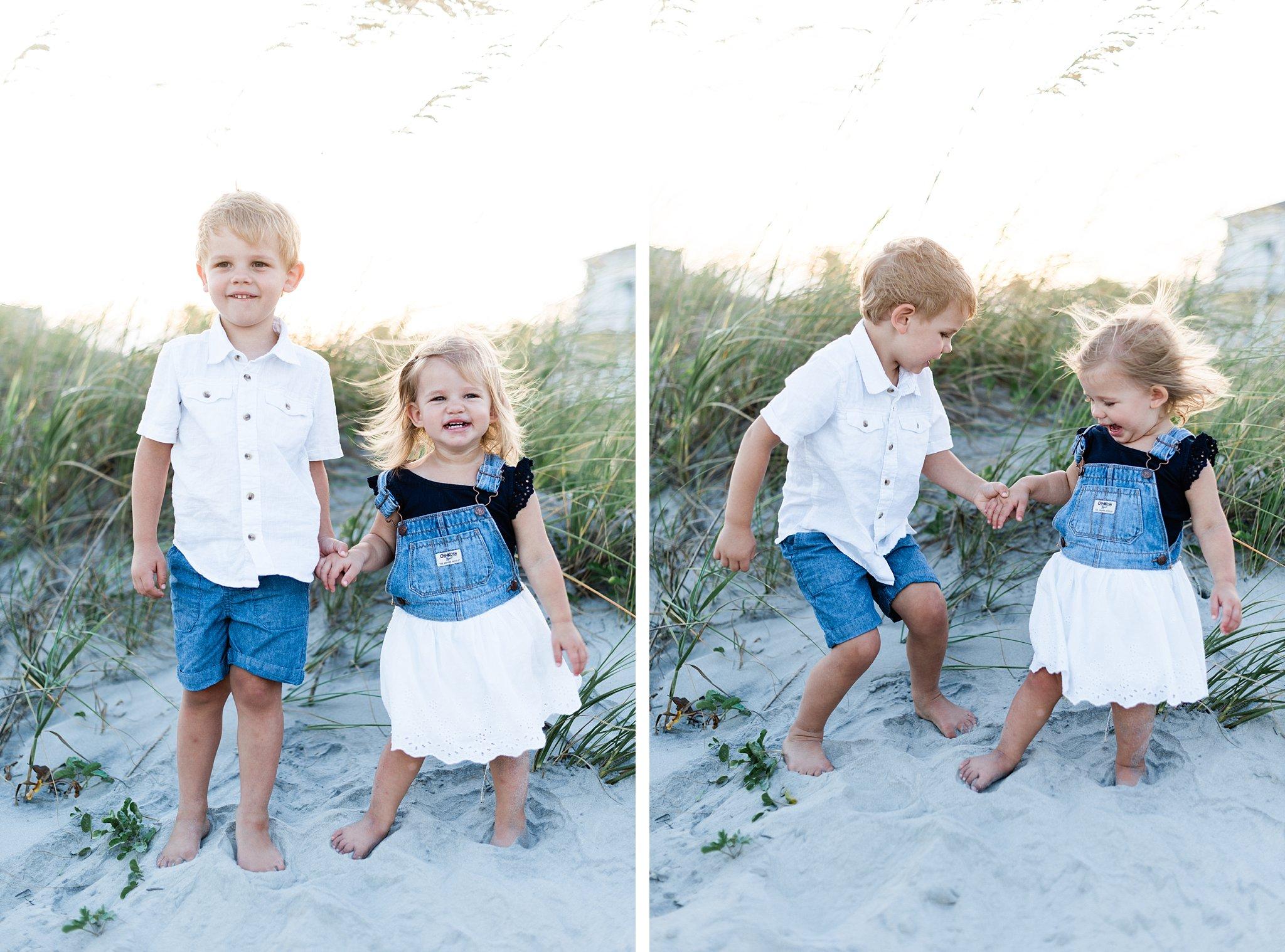 cincinnati family photographer45.jpg
