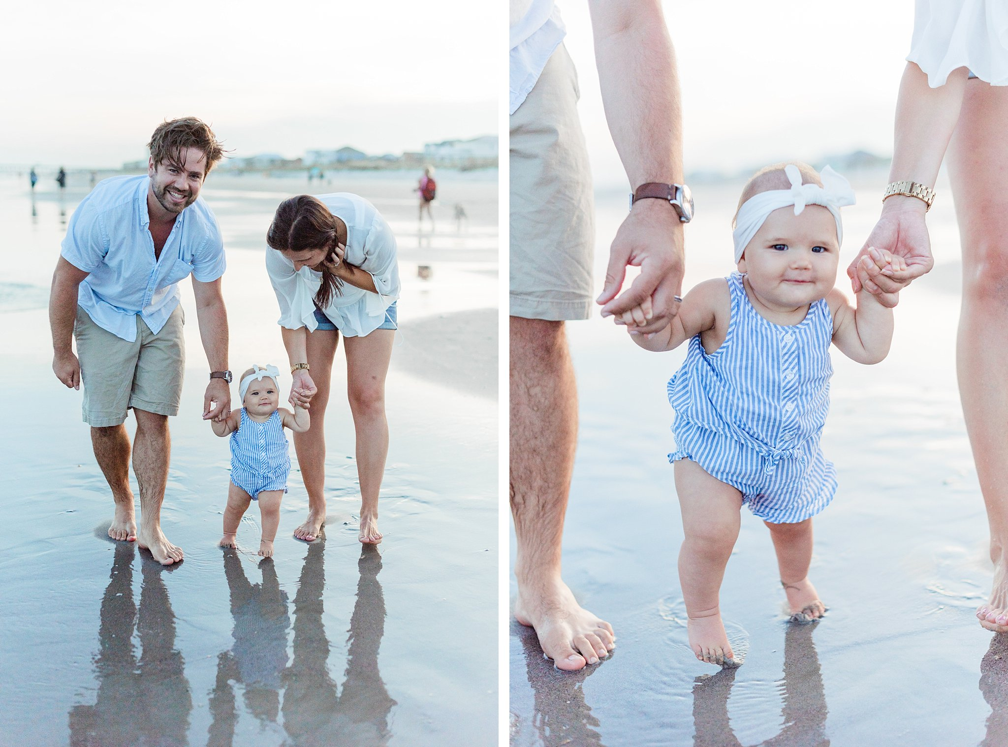 cincinnati family photographer63.jpg