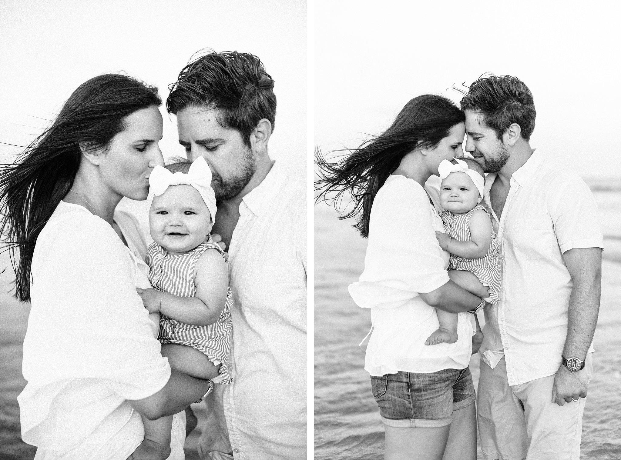 cincinnati family photographer62.jpg
