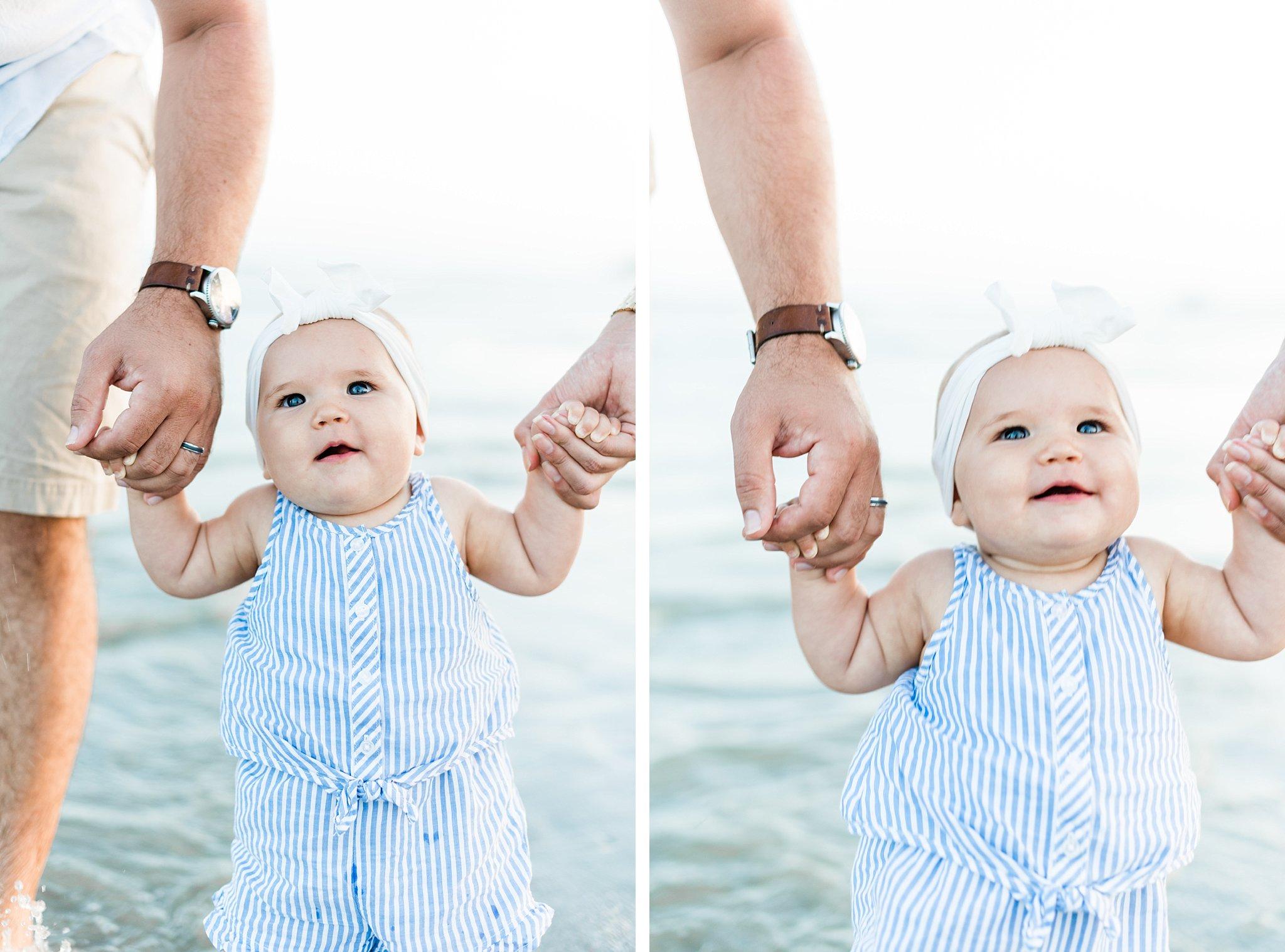 cincinnati family photographer67.jpg
