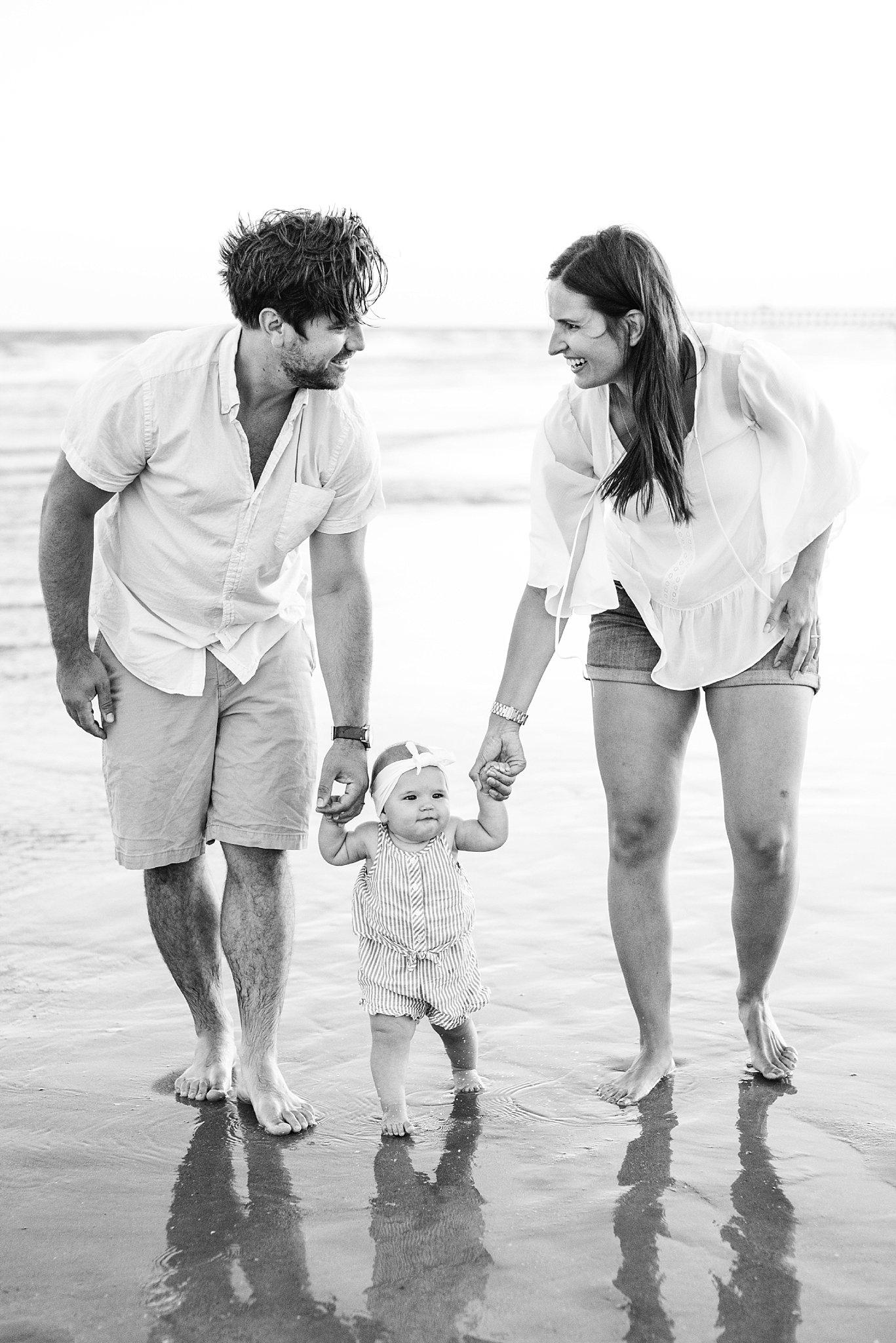 cincinnati family photographer68.jpg