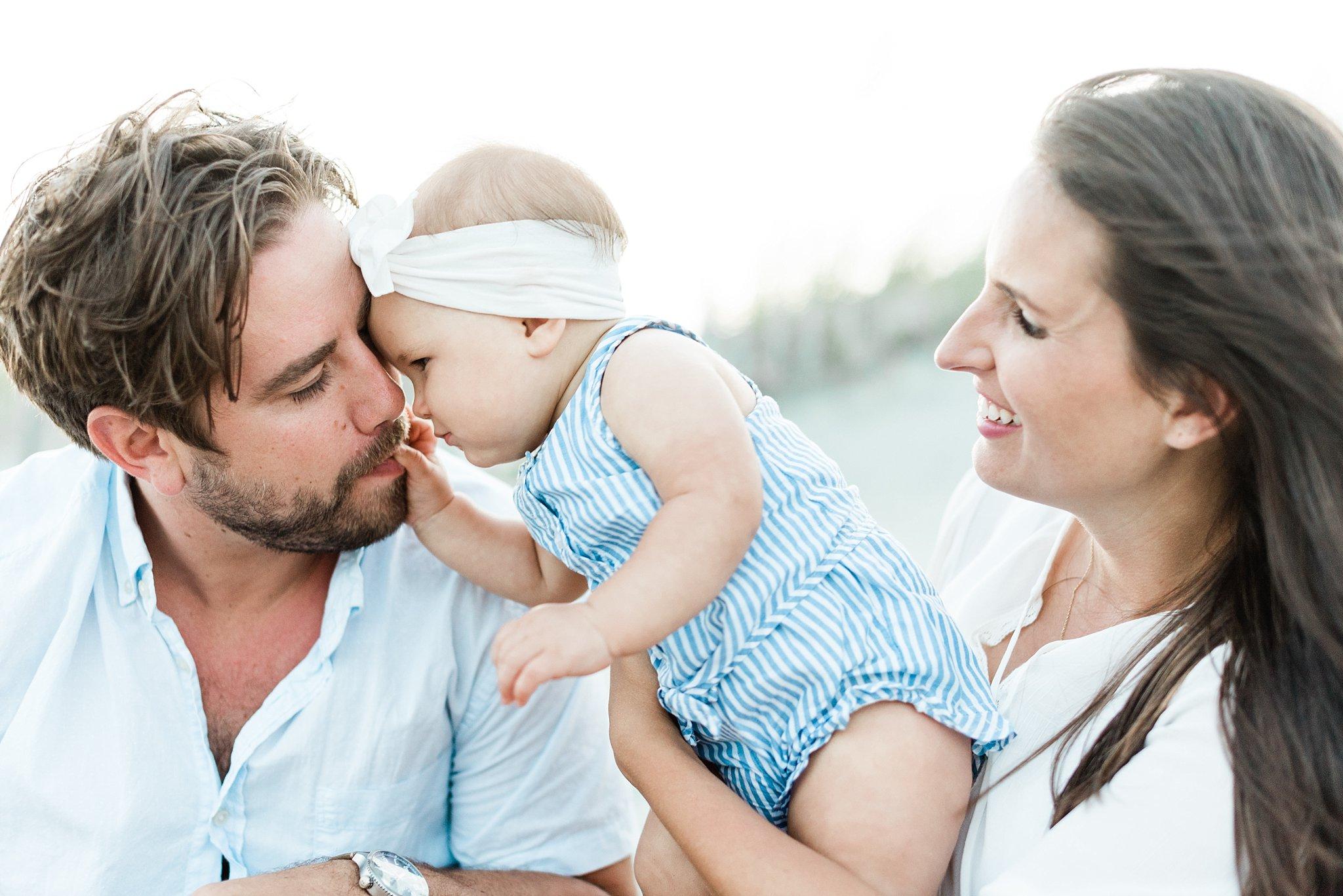 cincinnati family photographer82.jpg