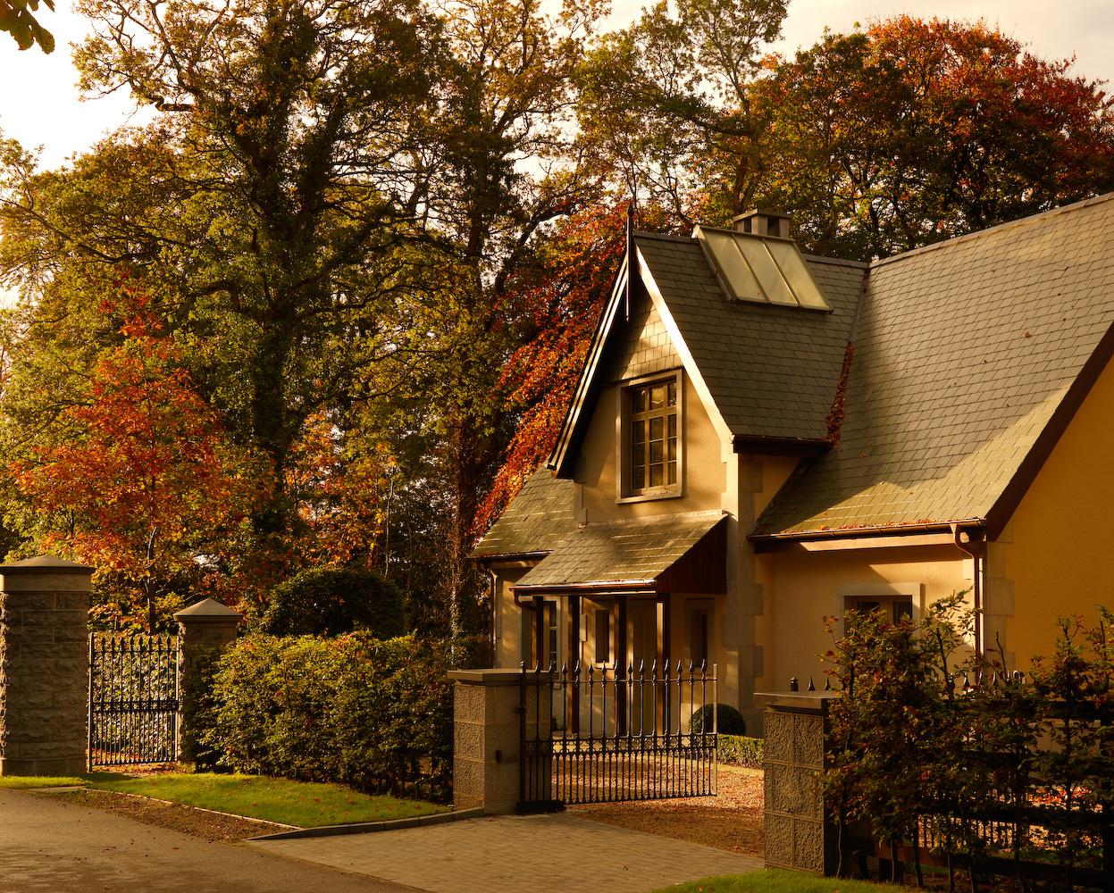 Gate_Lodge.jpg