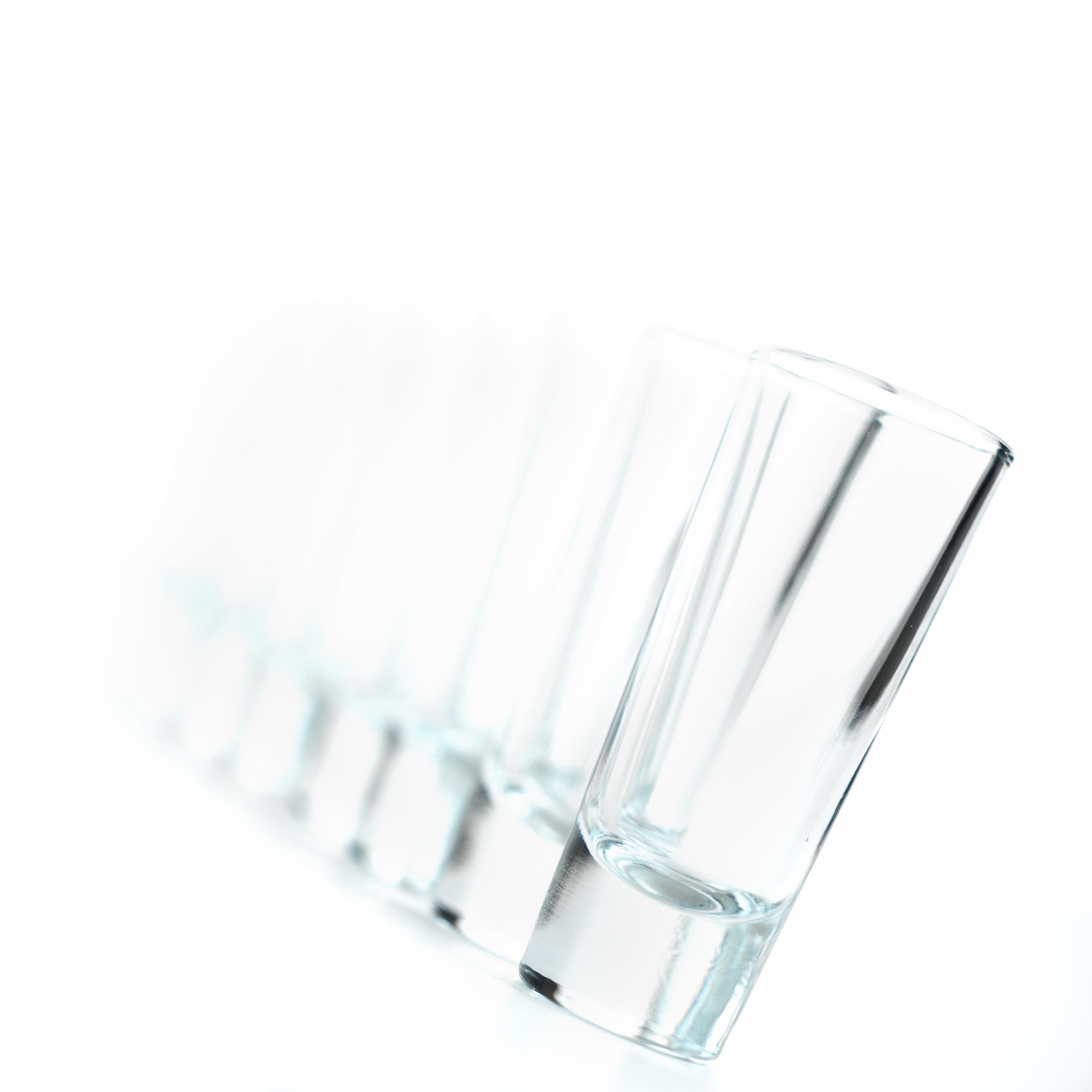 Shot Glasses Clear.jpg