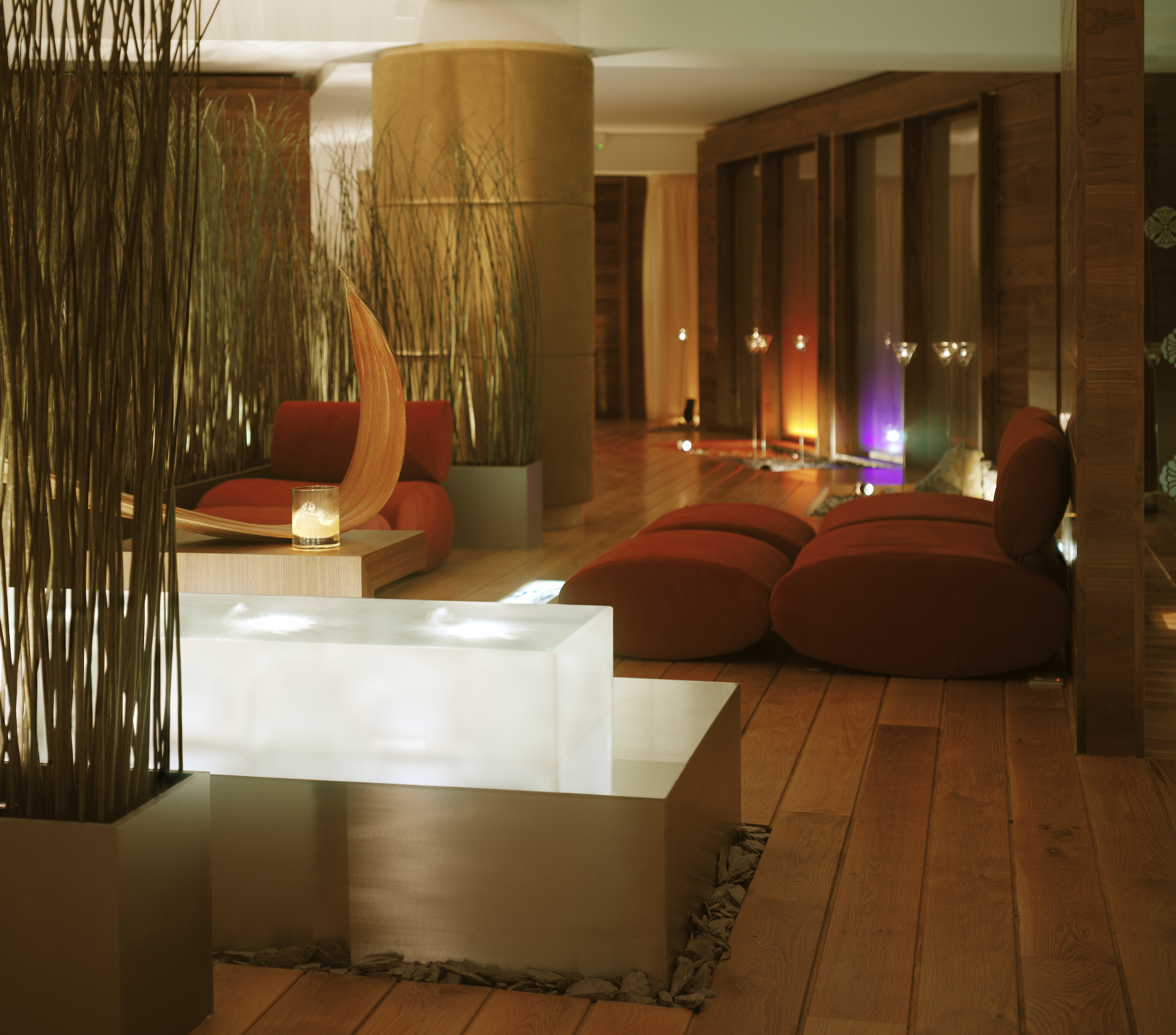 Relaxation Area 1.jpg