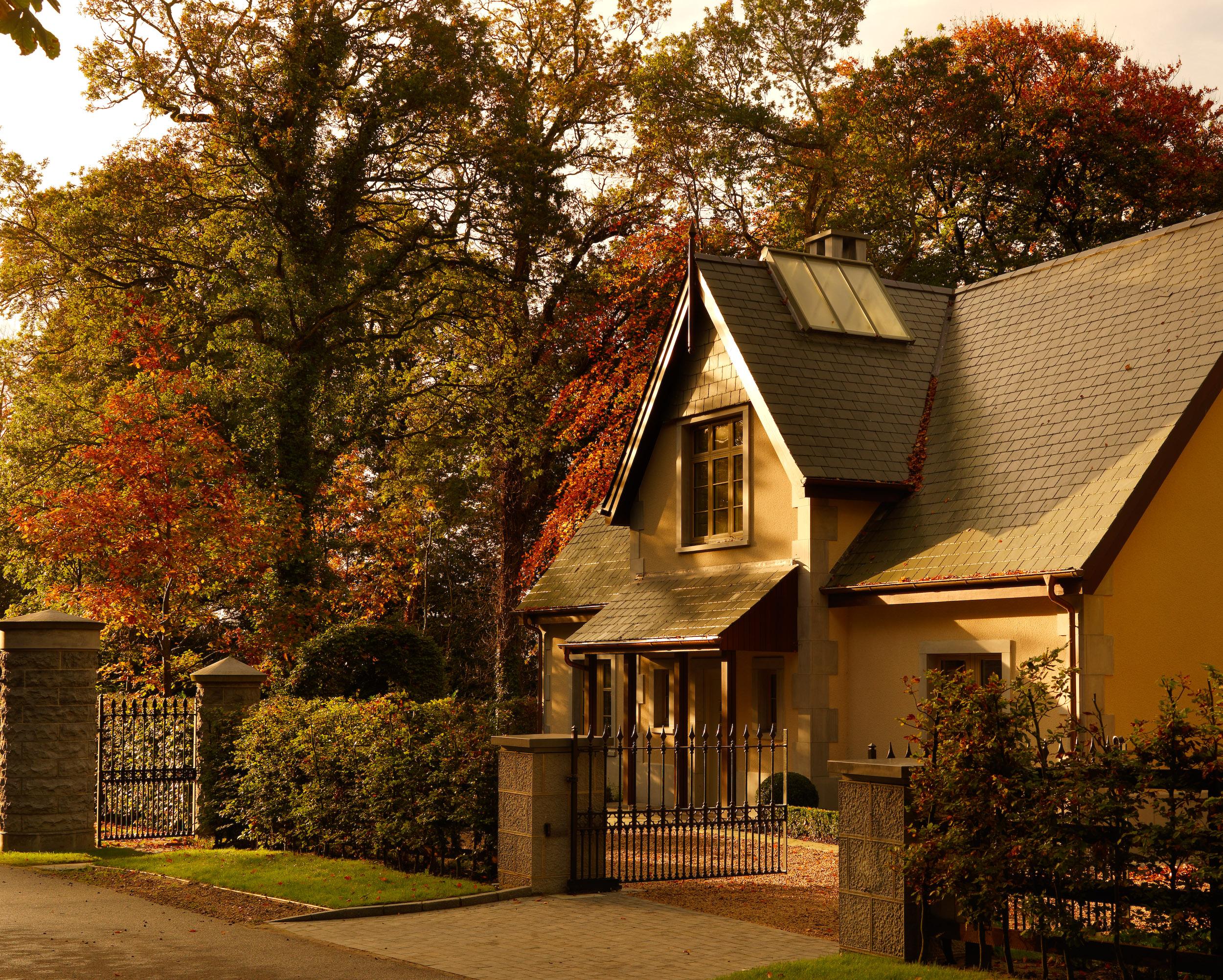 Gate Lodge.jpg