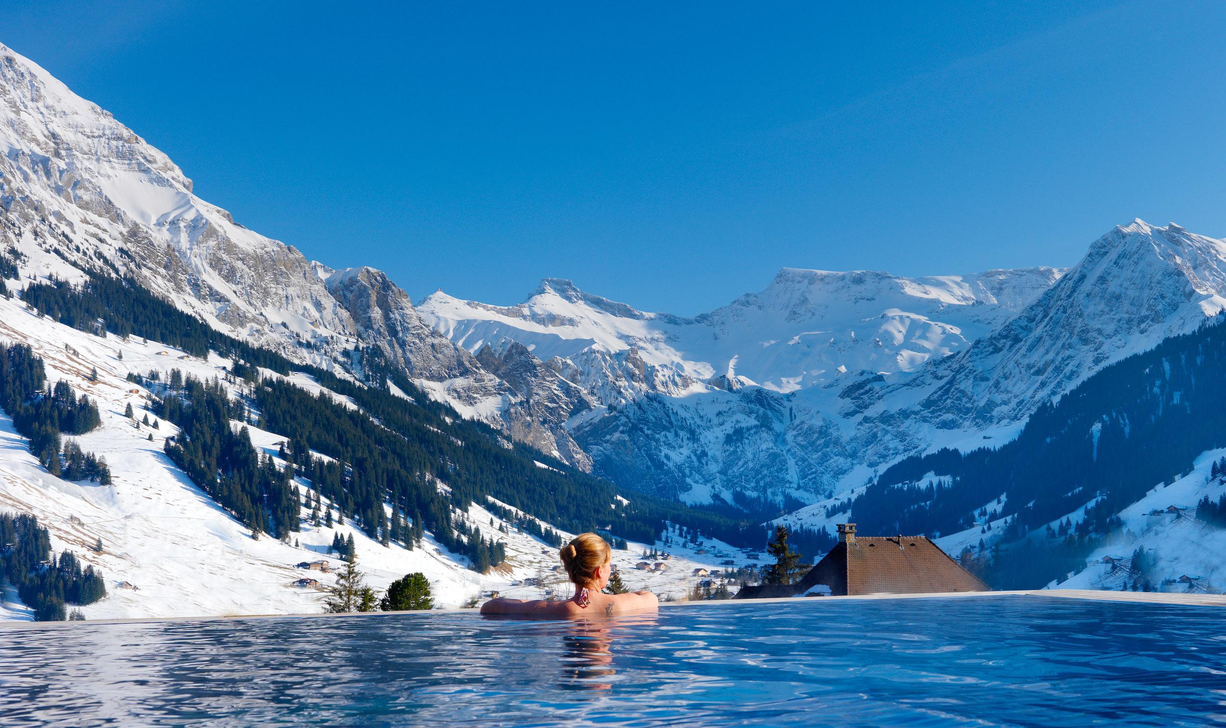 Solis Adelboden Swiss Alps 3.jpg