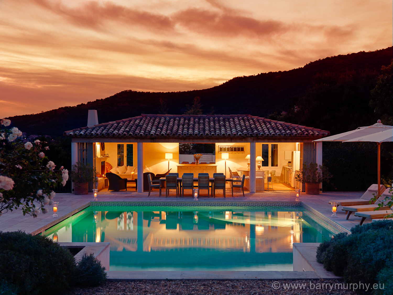Villa Tessillac-4.jpg