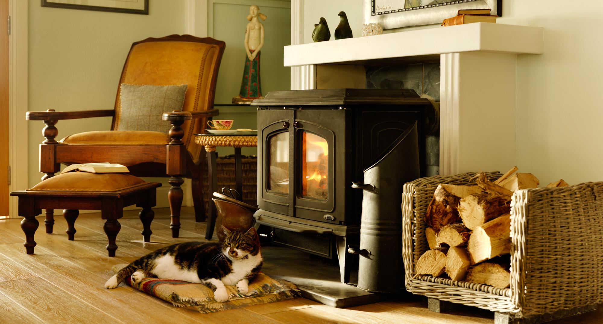 Pax Fireplace 2000px.jpg
