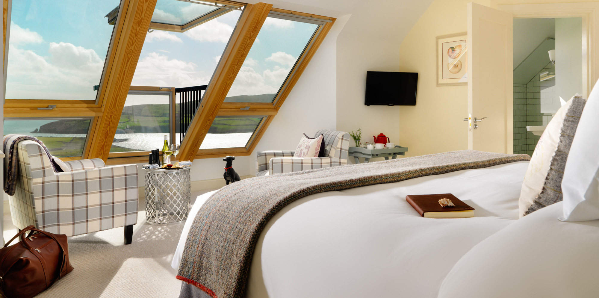 Pax Room 1 FL PT 2000px.jpg