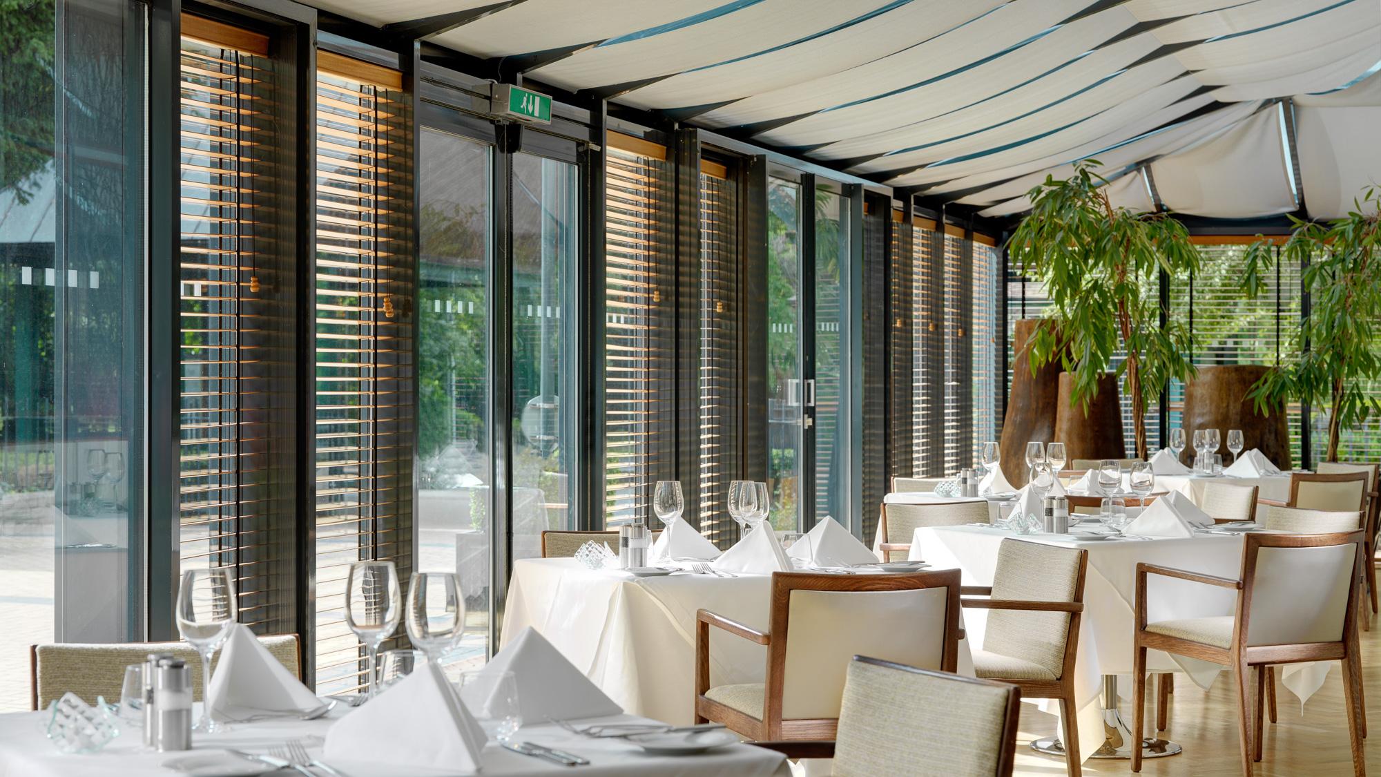 Terace Restaurant FL Pre.jpg