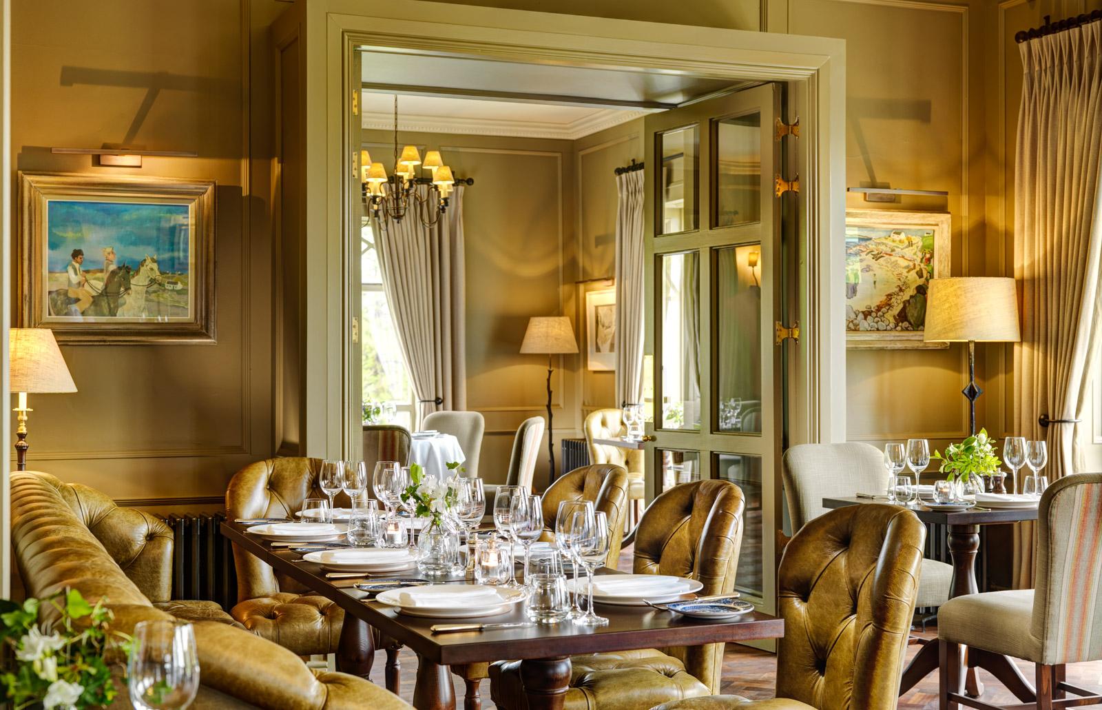 Ballynahinch Restaurant 2 1600px.jpg