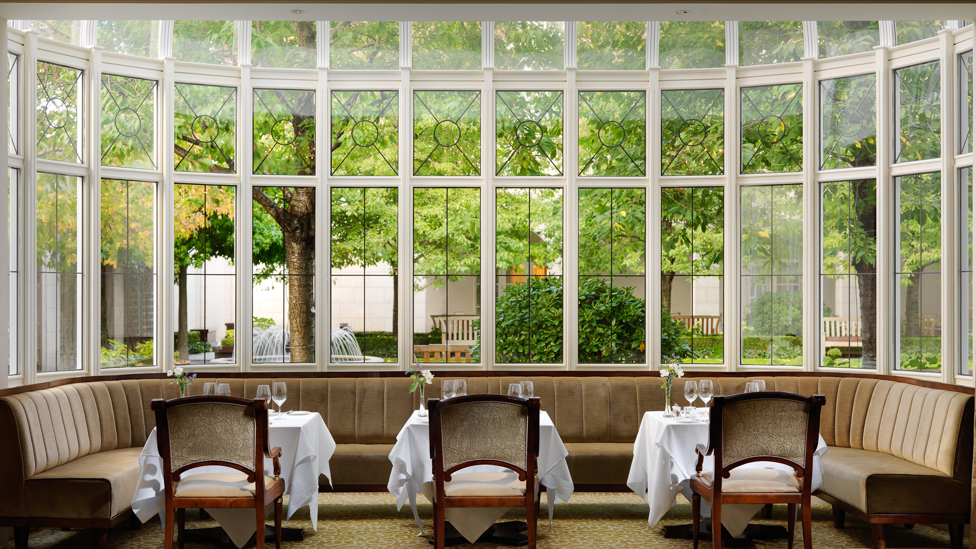 Season Restaurant 2.jpg
