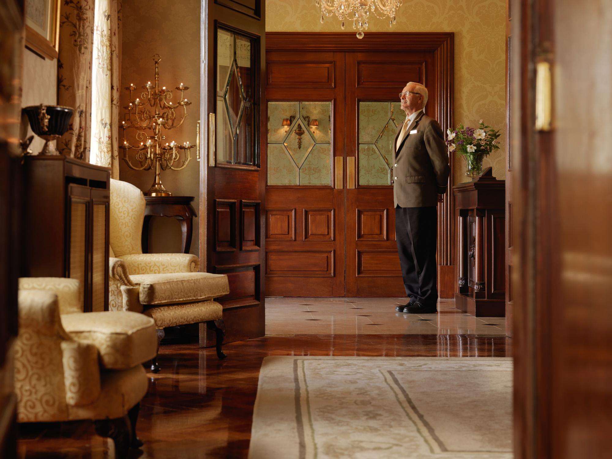 Concierge FL PT Glenlo Abbey 2000px.jpg