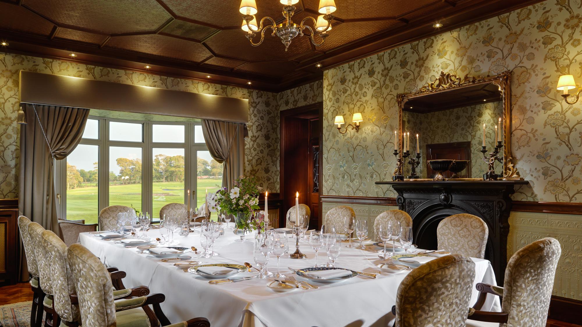 Kentfield Private Dining FL PT Glenlo Abbey 2000px.jpg