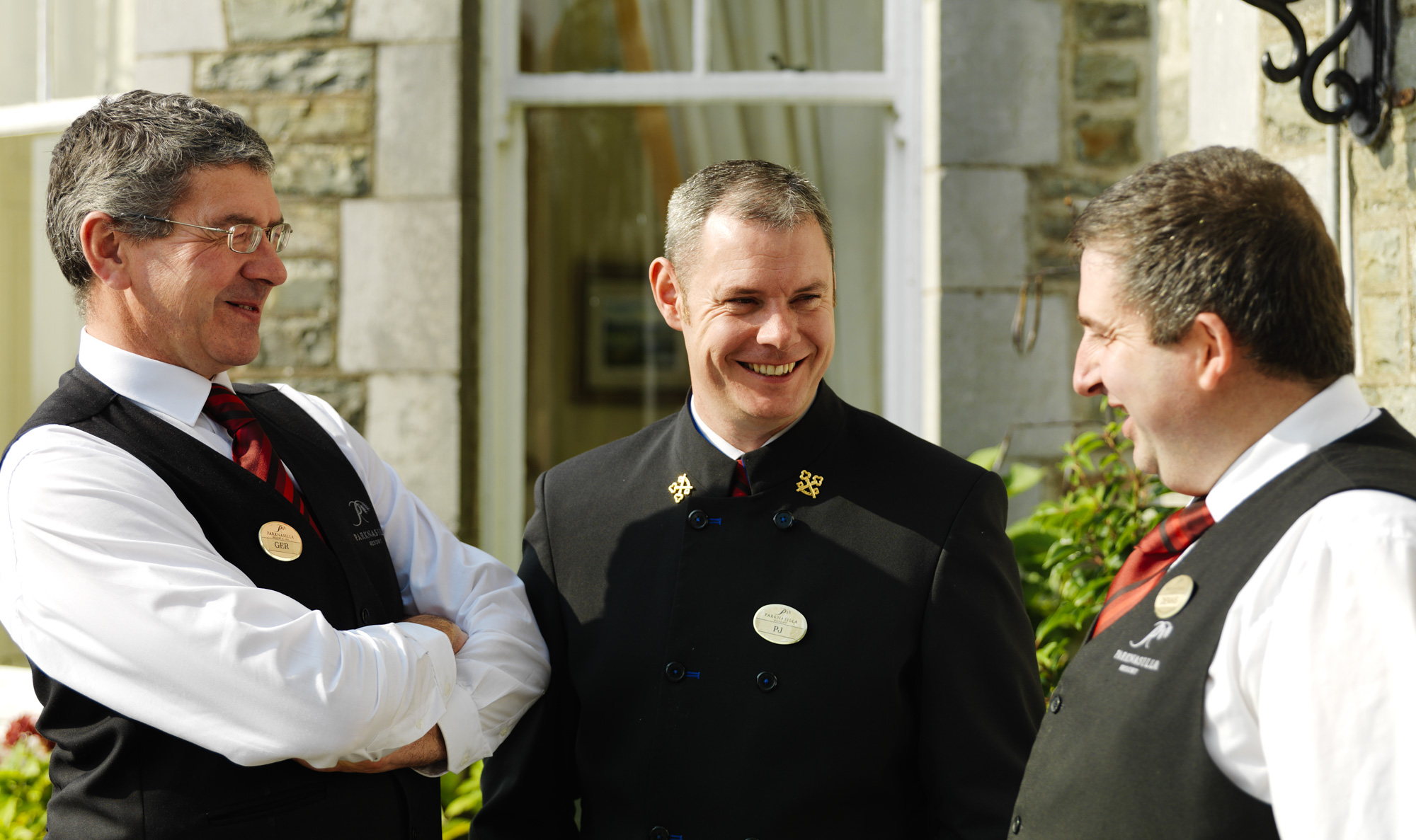 Concierge Team 2000px.jpg