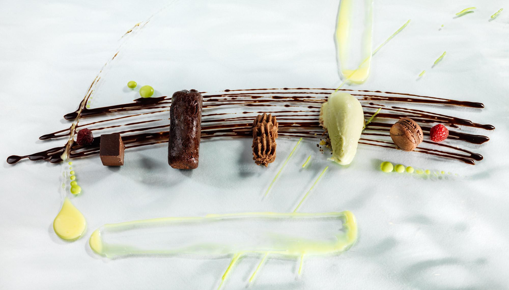 Druids Glen Food 10 2000px.jpg