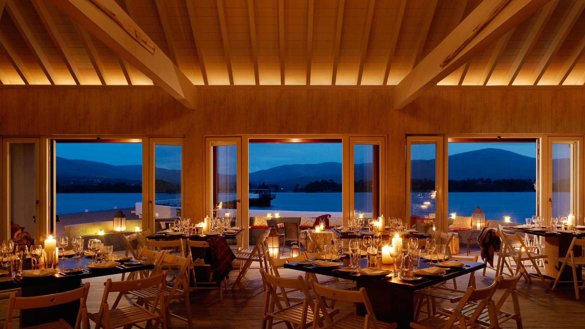 Shutters Dining FL PT 2000px.jpg