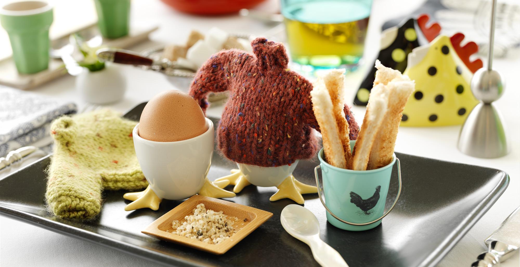 Pax Breakfast 2000px.jpg