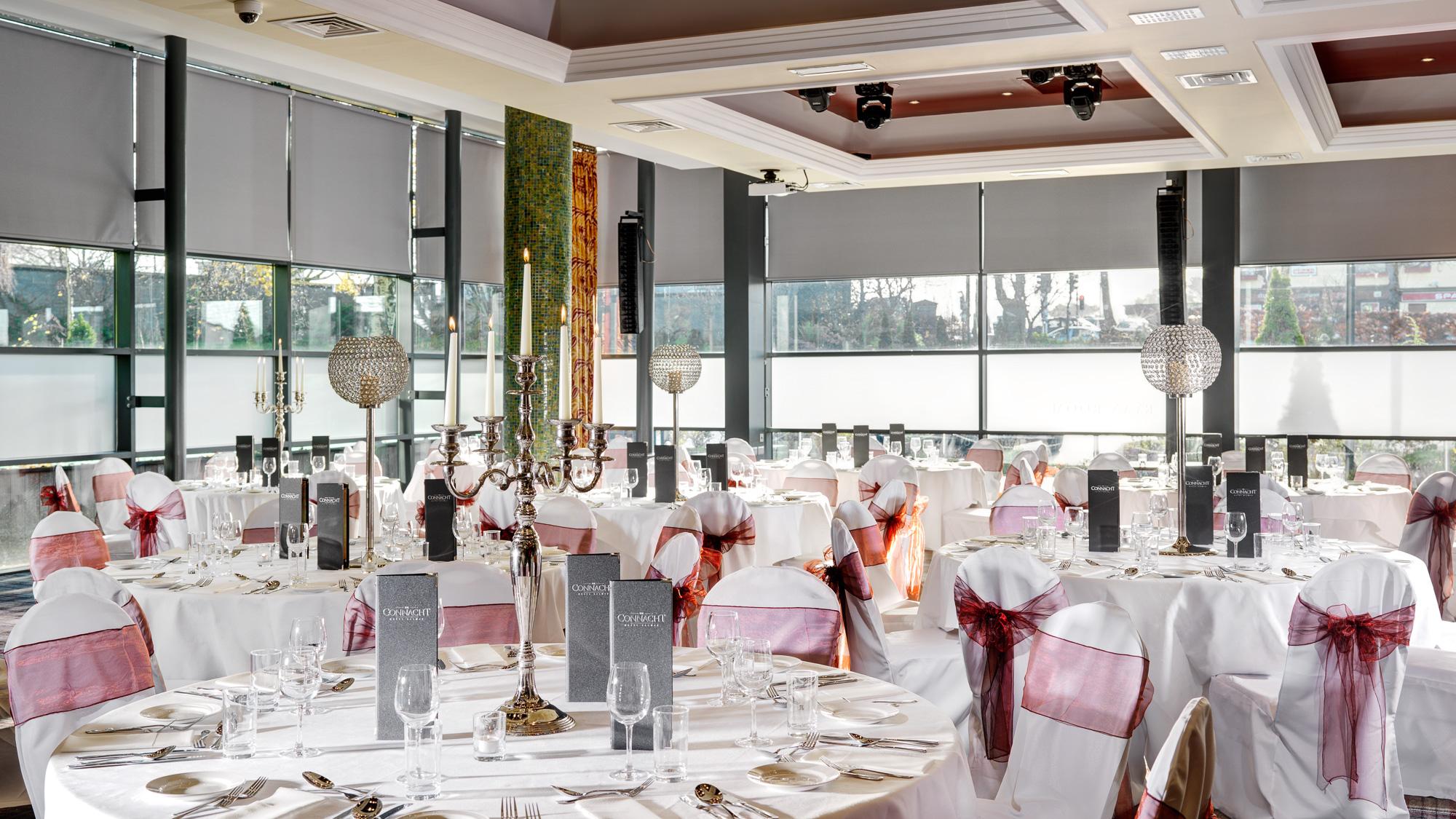 Ryan Room Banquet FL PT 2000px.jpg